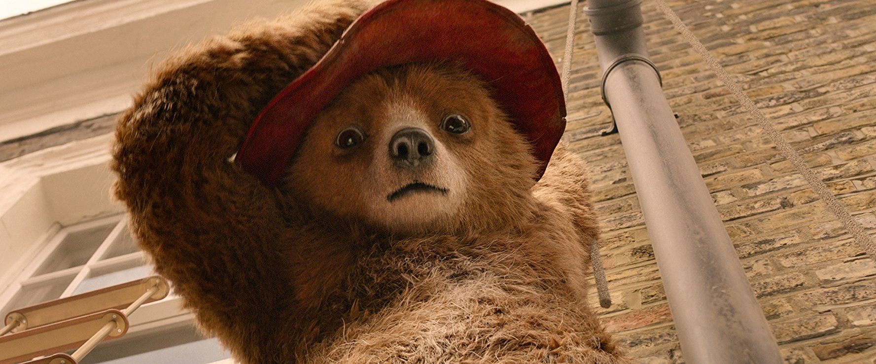 Paddington 2 (2017) on IMDb: Movies, TV, Celebs, and more ...