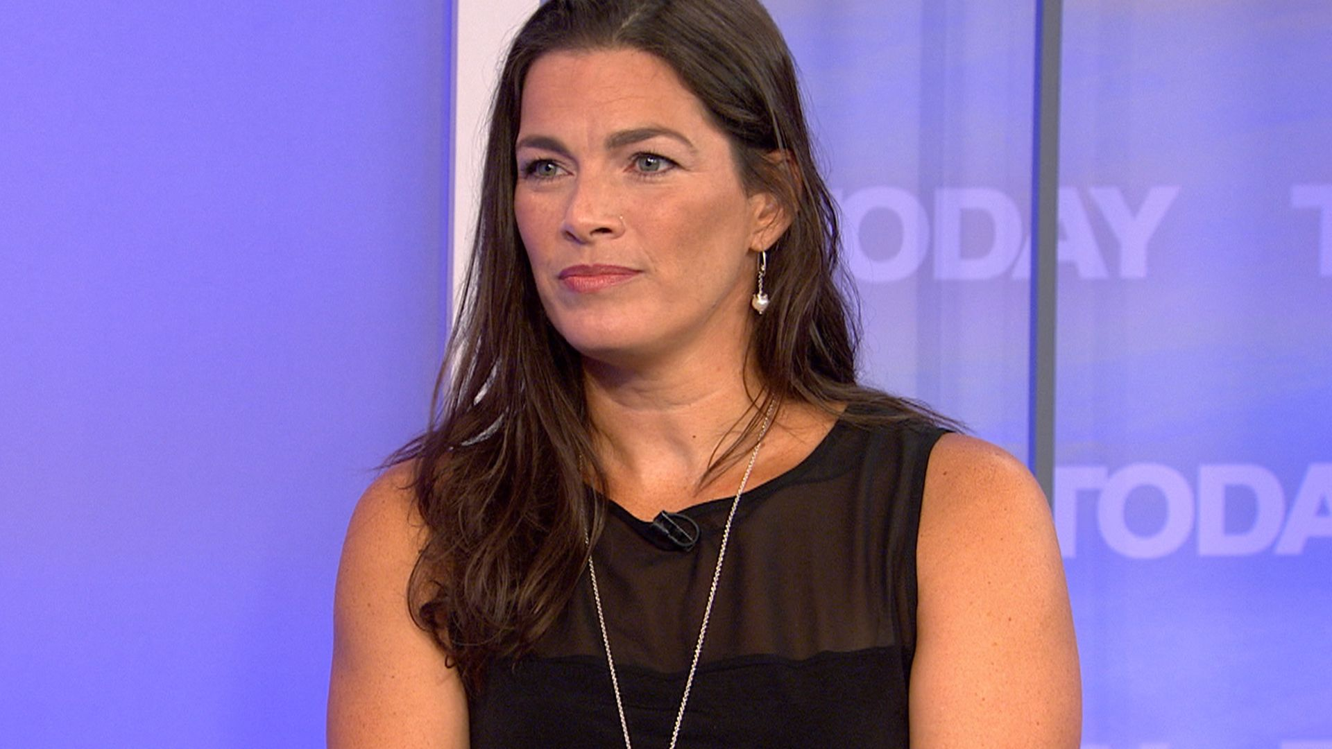 Nancy Kerrigan | U.S. News in Photos | ImageSerenity.com