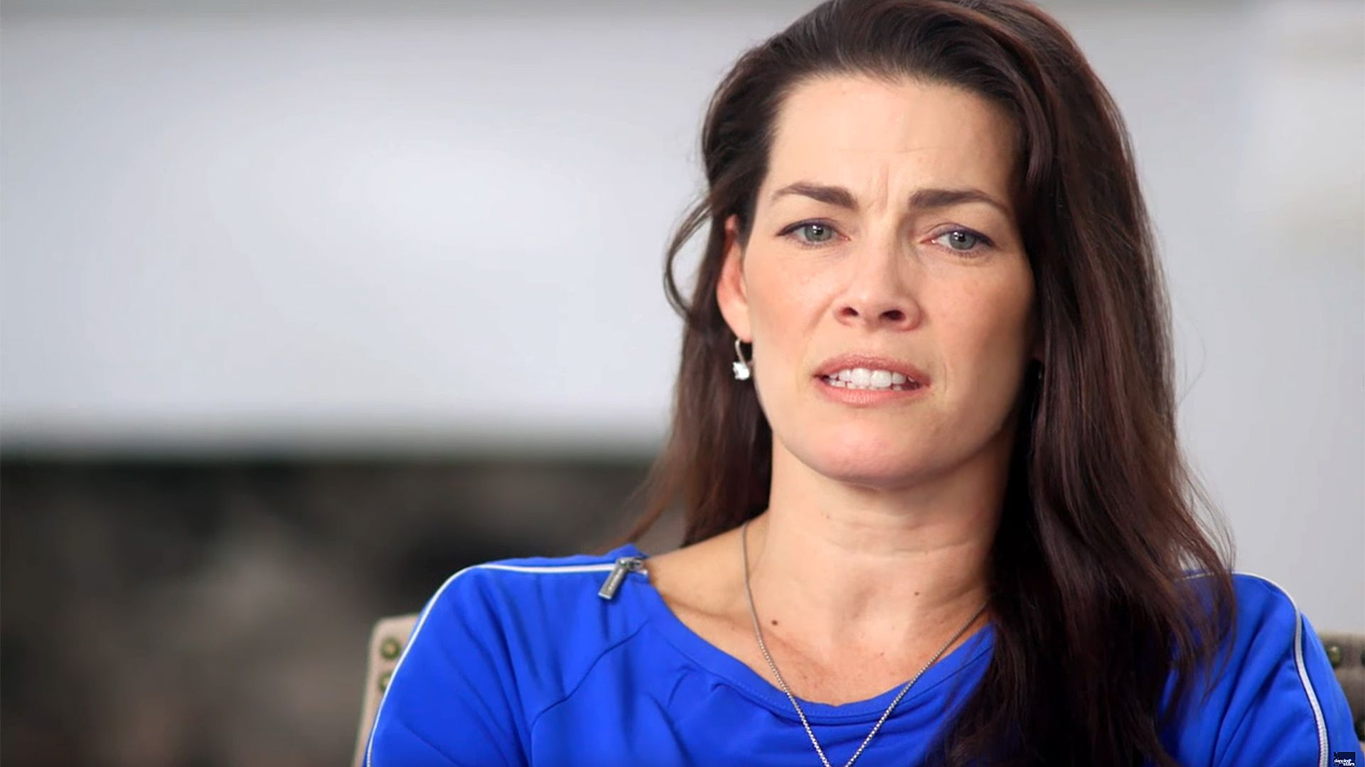 Nancy Kerrigan opens up about 'awful' series of miscarriages ...