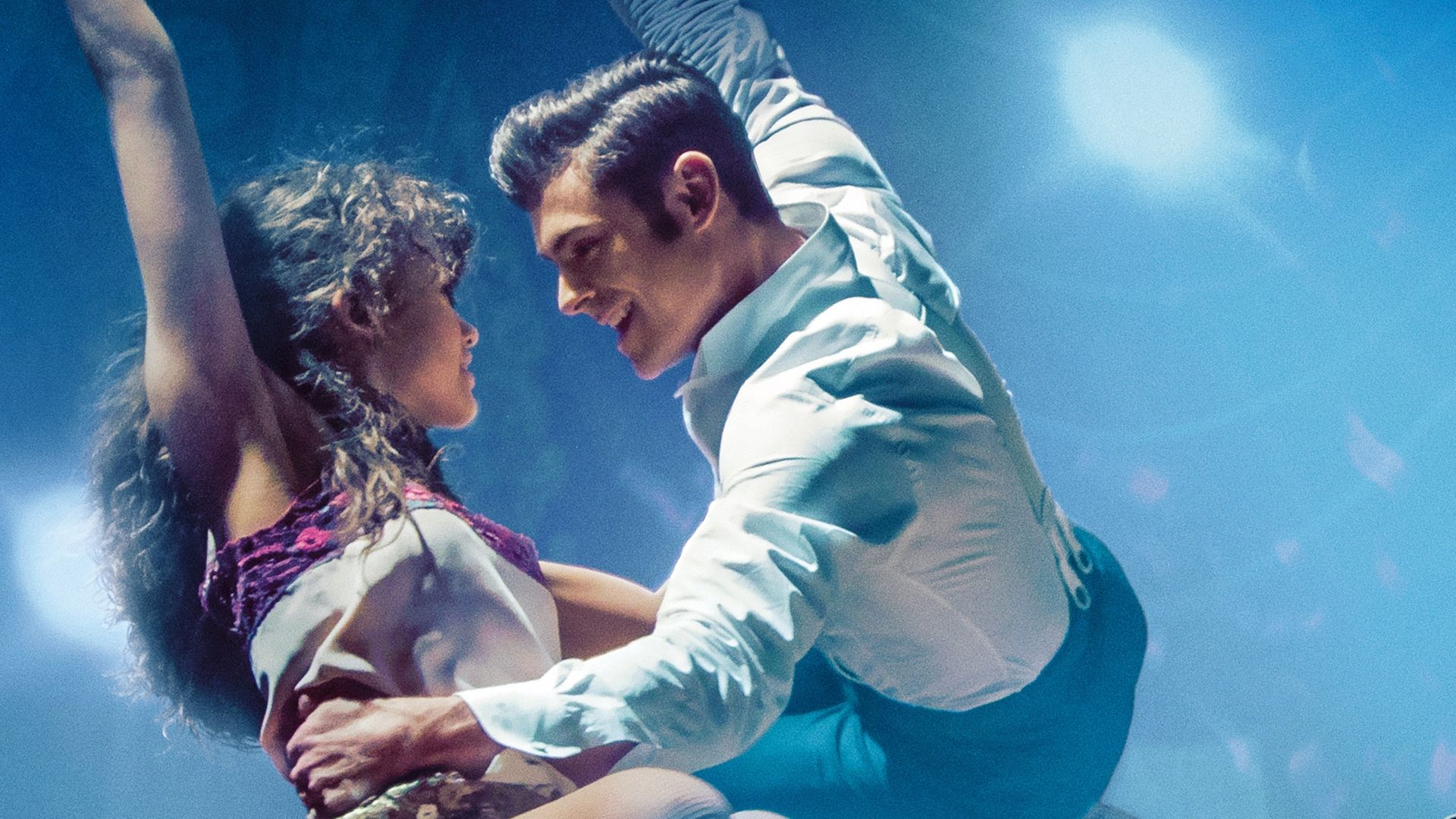 The Greatest Showman, Zac Efron, Zendaya, Movie, 1920x1080 ...