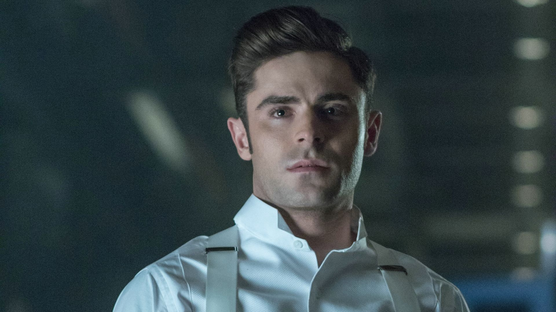 The Greatest Showman, Movie, Zac Efron, 1920x1080, Wallpaper #1039