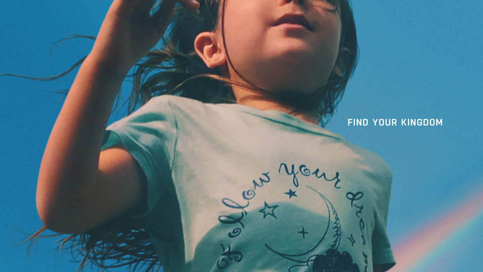 First trailer for 'The Florida Project' from the director of ...