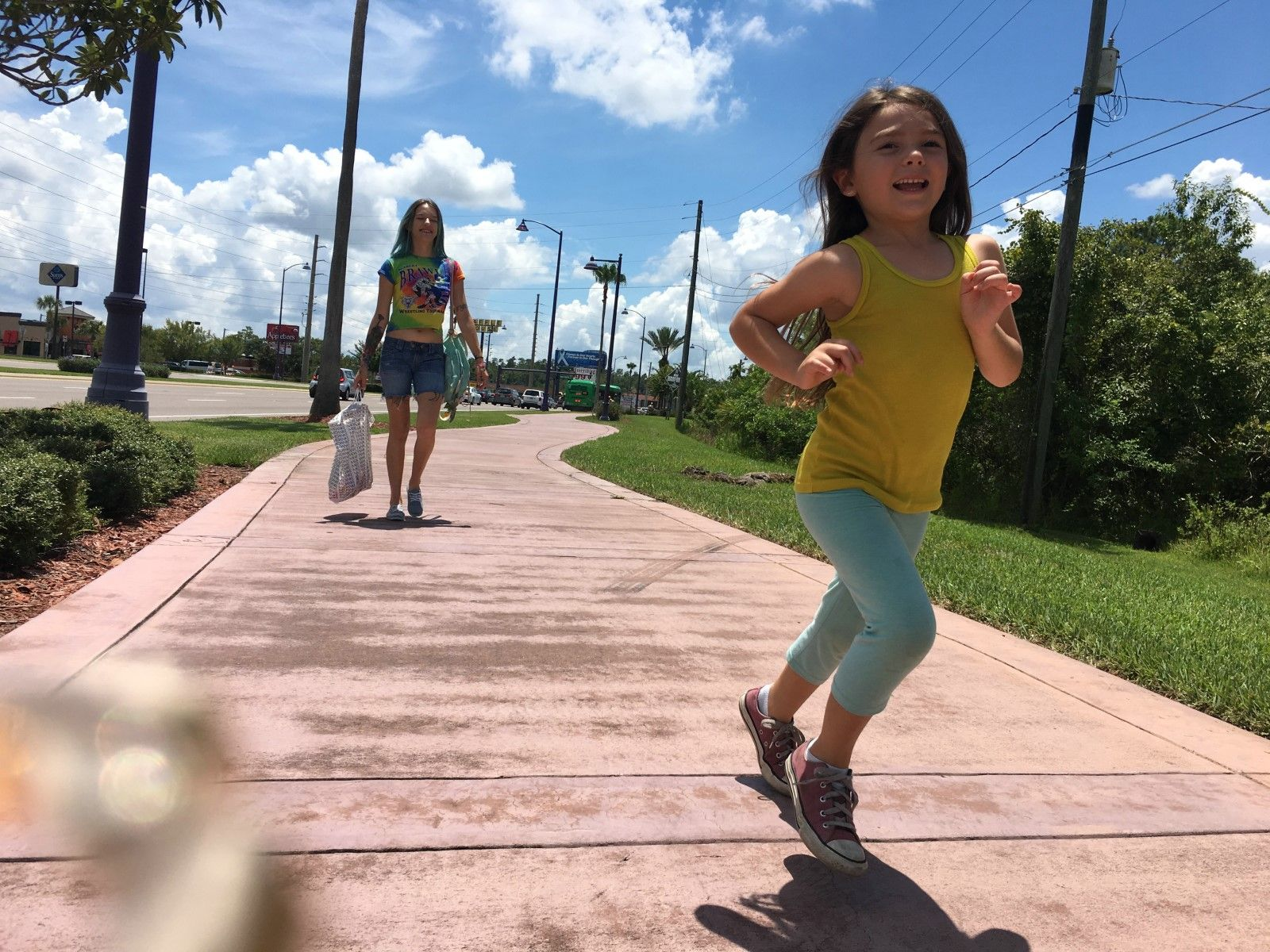 The Florida Project - Art et essai | Le Fresnoy - Studio national ...