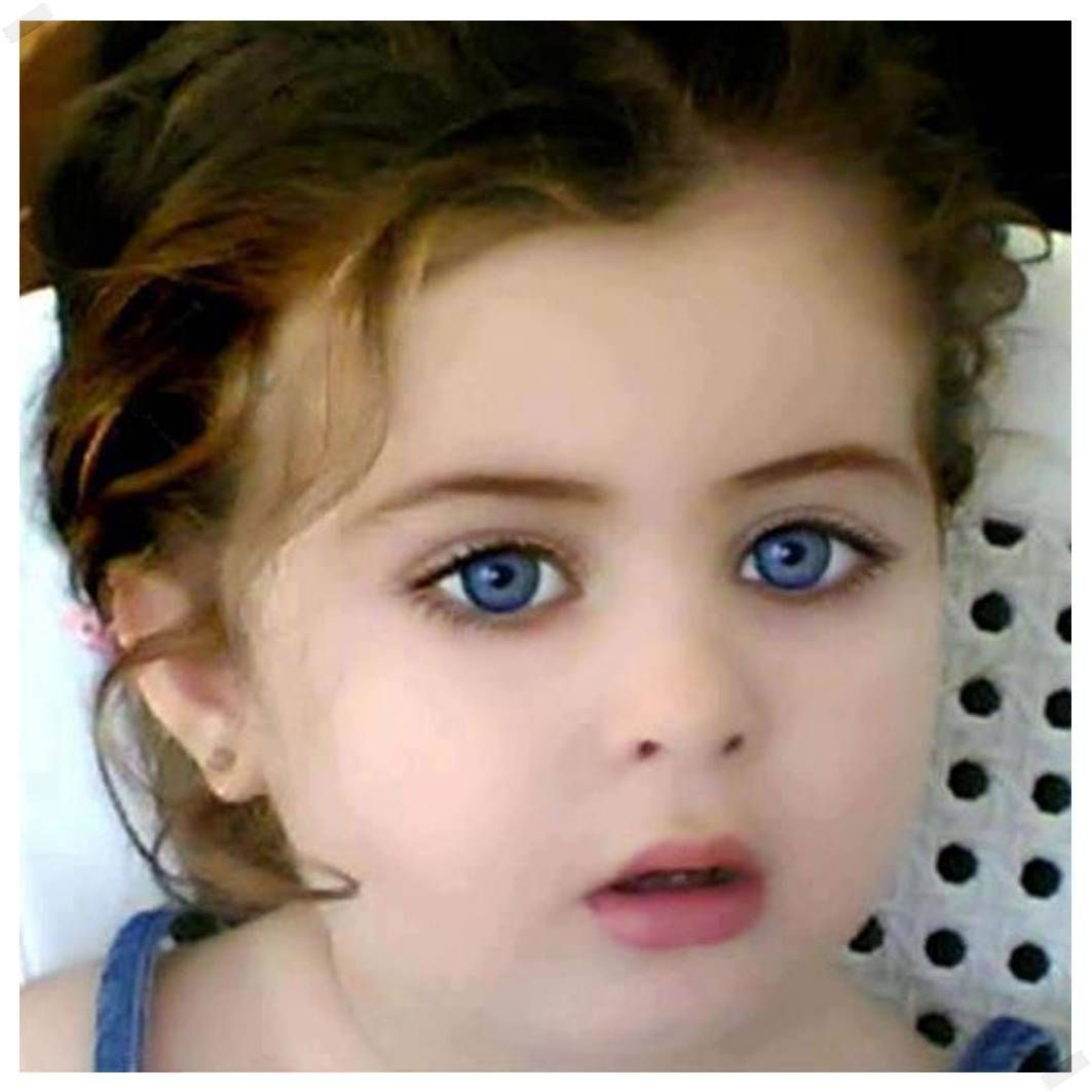 Baby Girl HD images and Wallpapers free