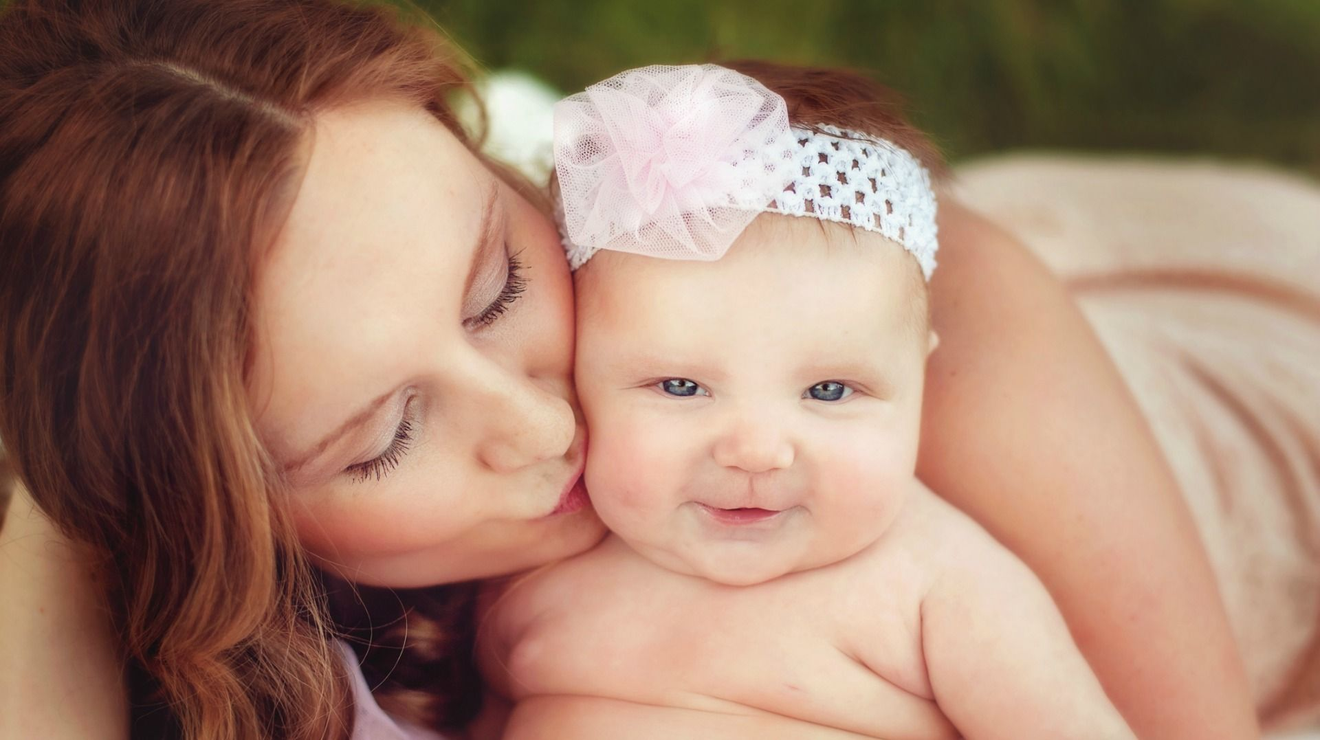 Baby Girl Images (23)