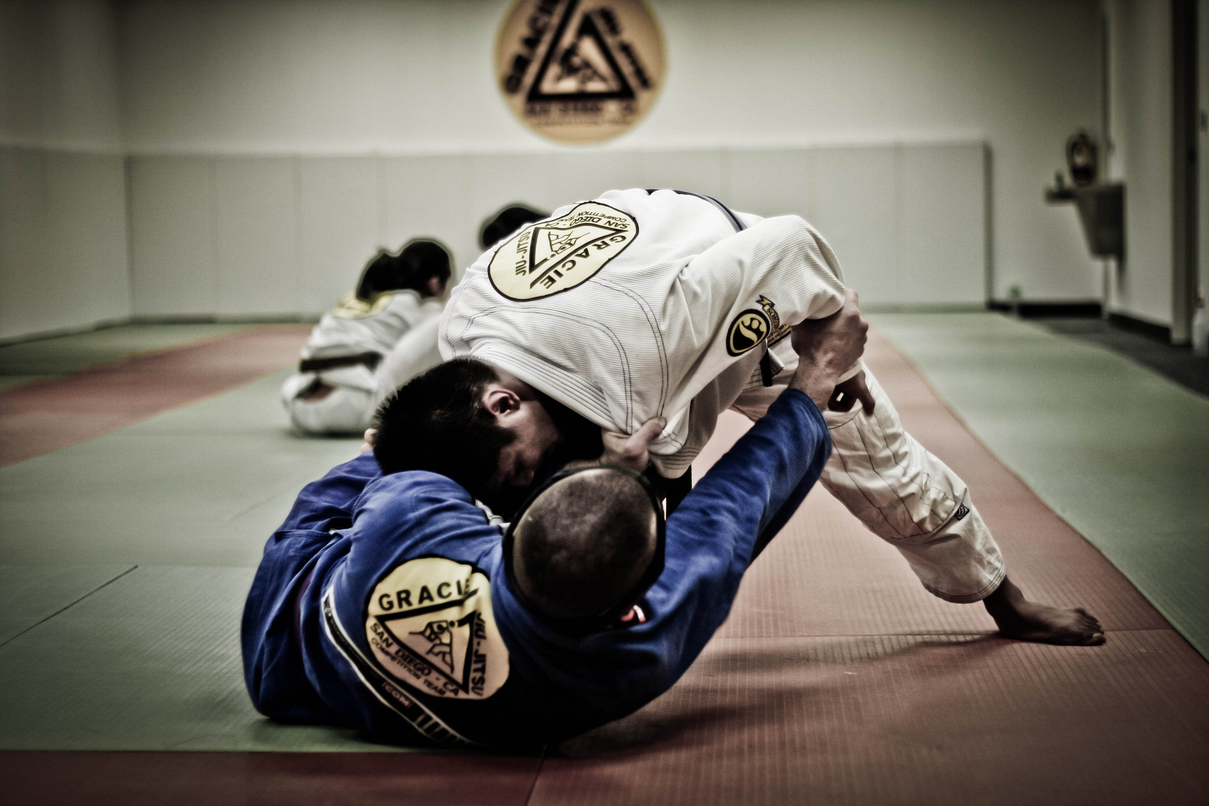 Jiu jitsu wallpaper | 3888x2592 | 237454 | WallpaperUP | All ...
