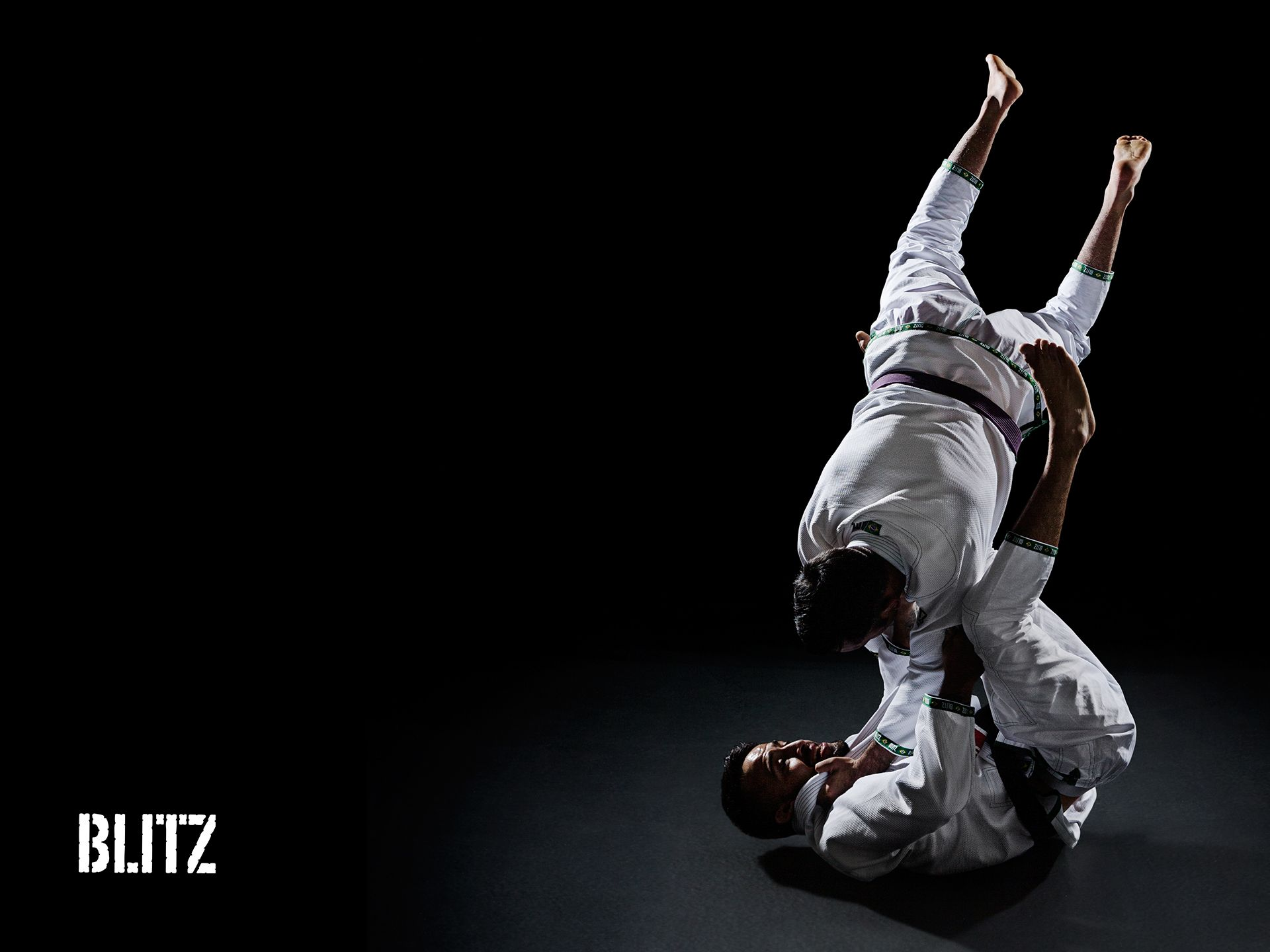 Blitz Brazilian Jiu Jitsu Wallpaper (1920 x 1440) | wallpapers ...