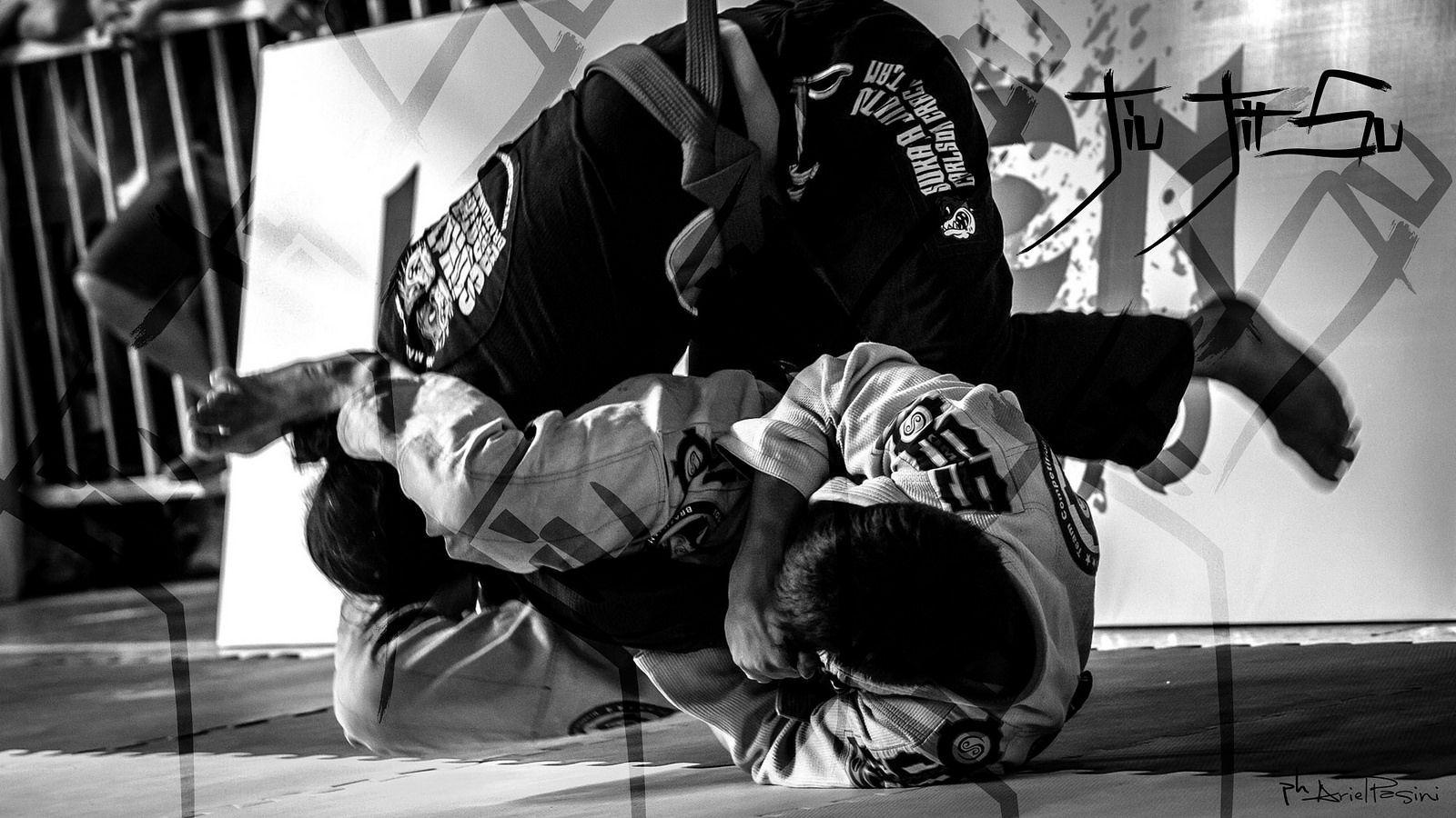 Jiu Jitsu Wallpapers | Flickr