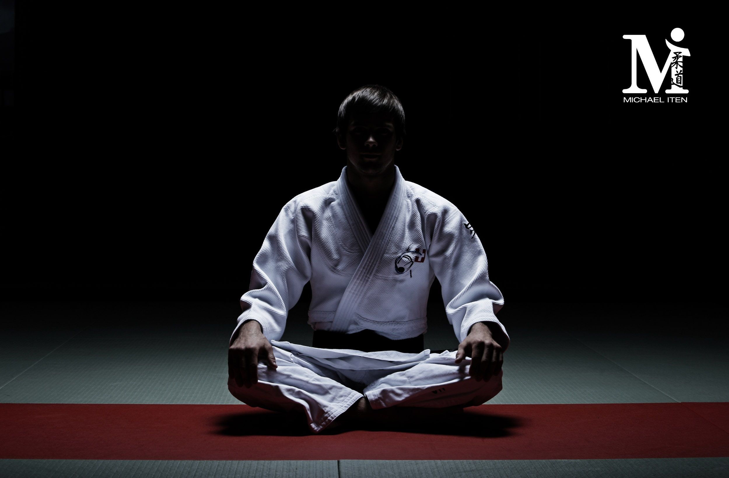 Judo Wallpapers, 2500x1640 px | Wallpapers PC Gallery - REuuN.com