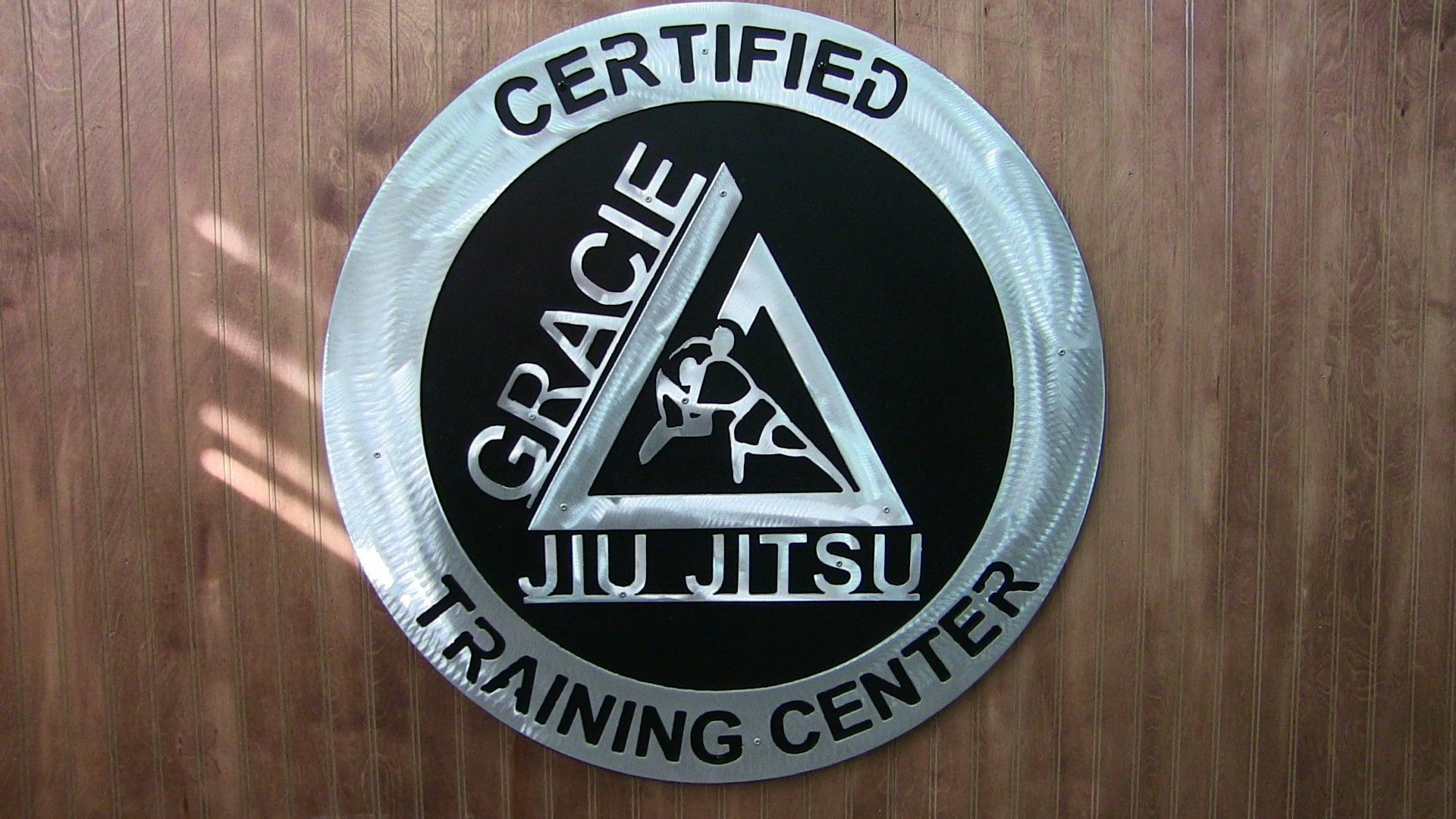 Bjj Wallpapers (50+ pictures)