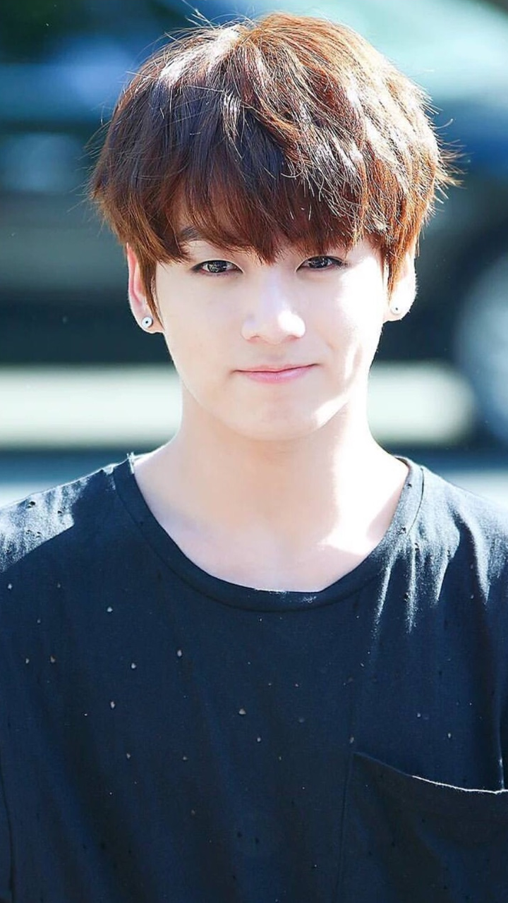 bts jungkook wallpapers hashtag Images on Tumblr - GramUnion ...