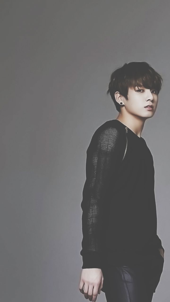Photo Collection Bts Jungkook Wallpapers Requested