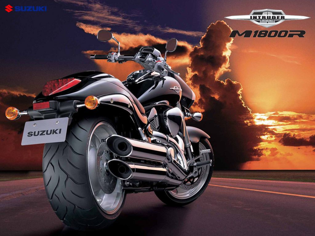 heavy bikes wallpapers |Bike n Bikes All About Bikes