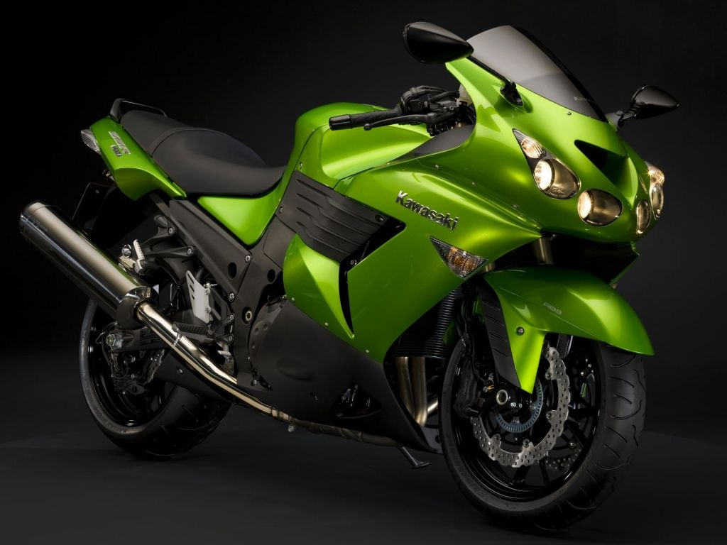 Photo Collection Bike Wallpapers 2013 Heavy
