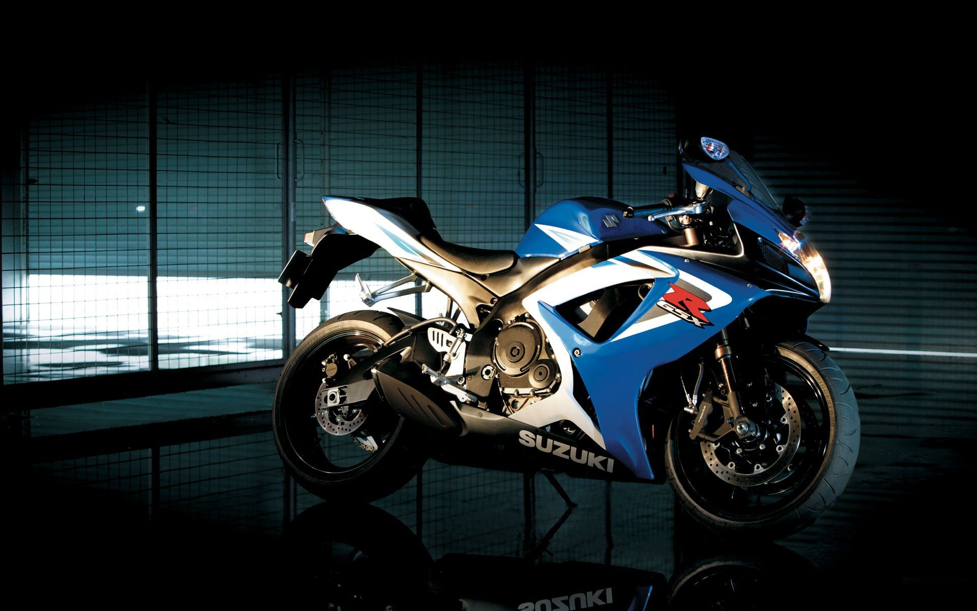 Best-heavy-bikes-HD-2013 2014 pictures wallpapers | ItsMyideas ...