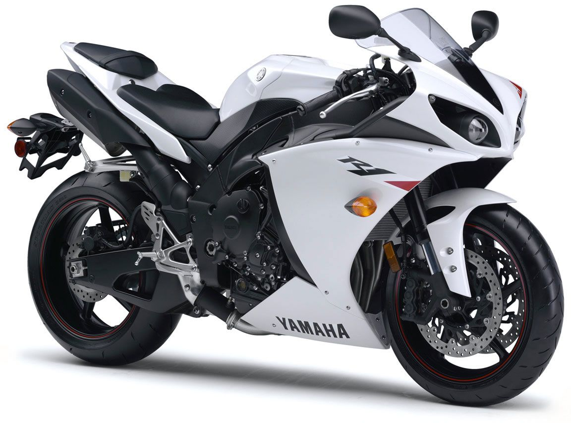 yamaha heavy bikes wallpapers |Bike n Bikes All About Bikes