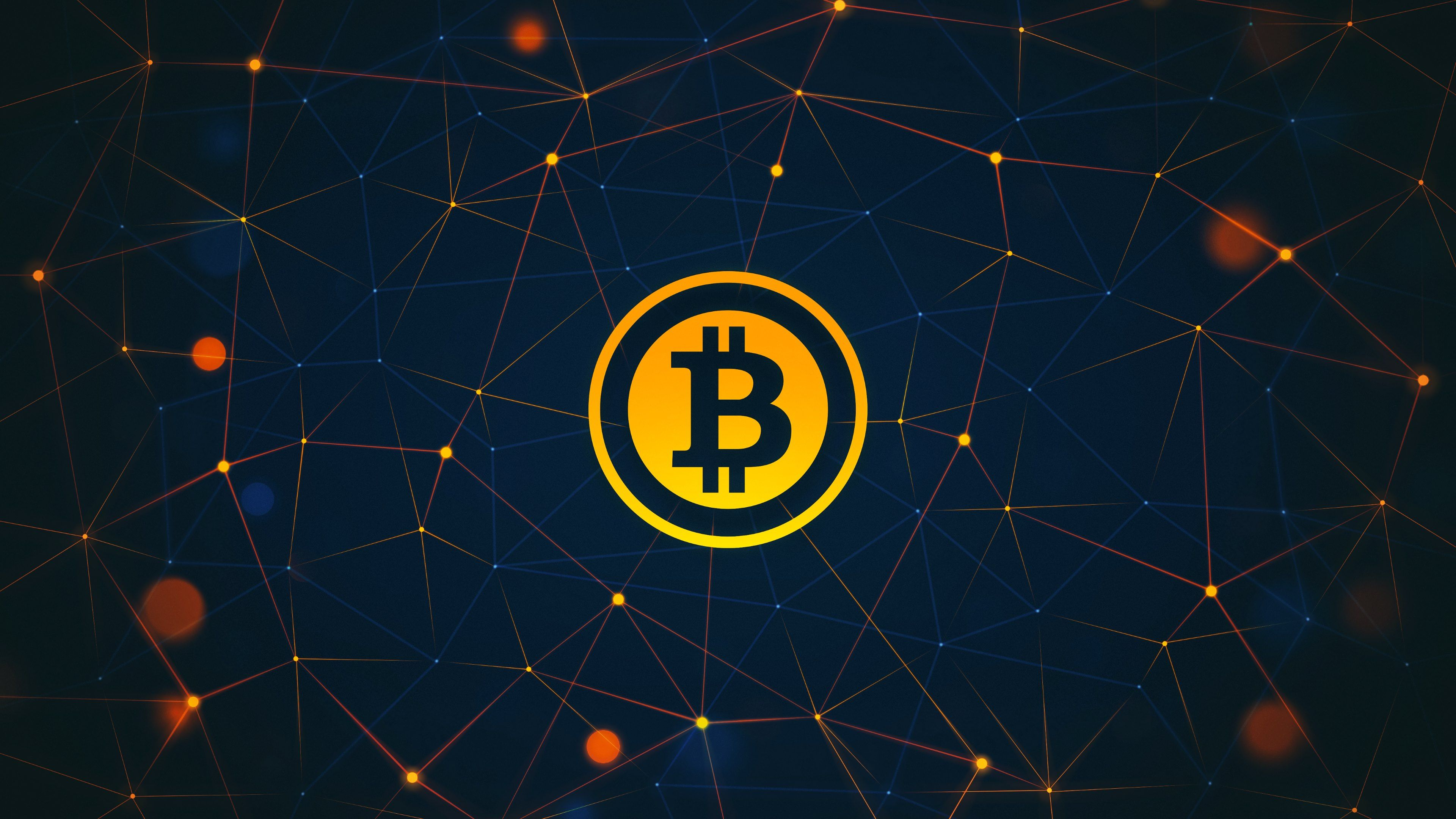 Bitcoin images hd / Predict bitcoin price machine learning