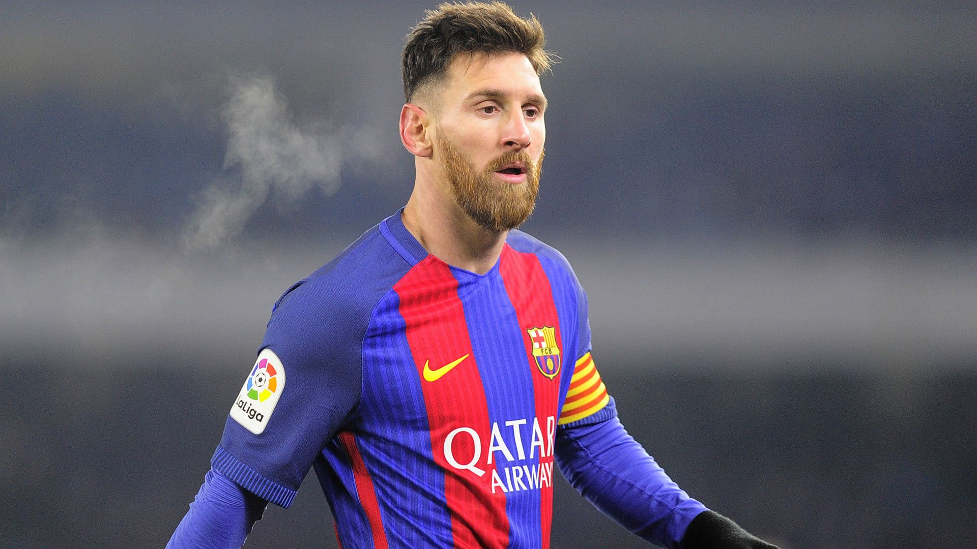 Lionel Messi Top Wallpapers 2017 | 9To5Animations.Com