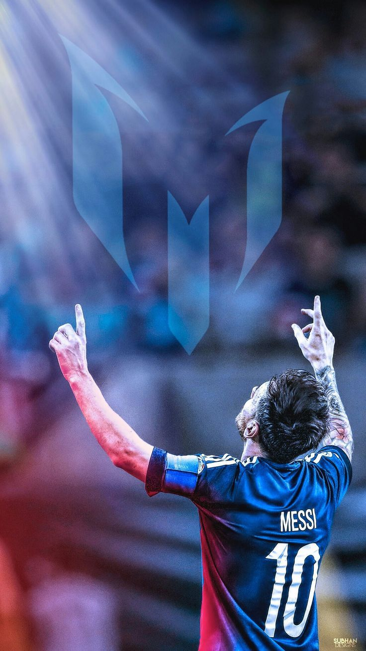 306 best Lionel Messi images on Pinterest | Beautiful, Sports and ...