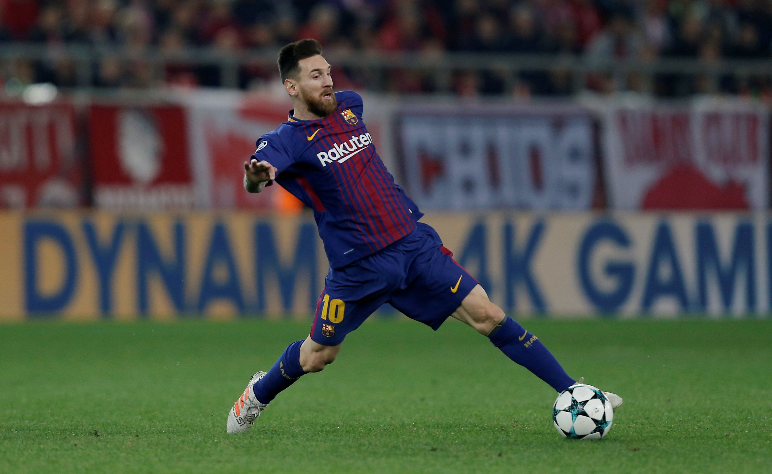 TOP BEST 24 LIONEL MESSI WALLPAPER PHOTOS HD 2018 - eDigital ...