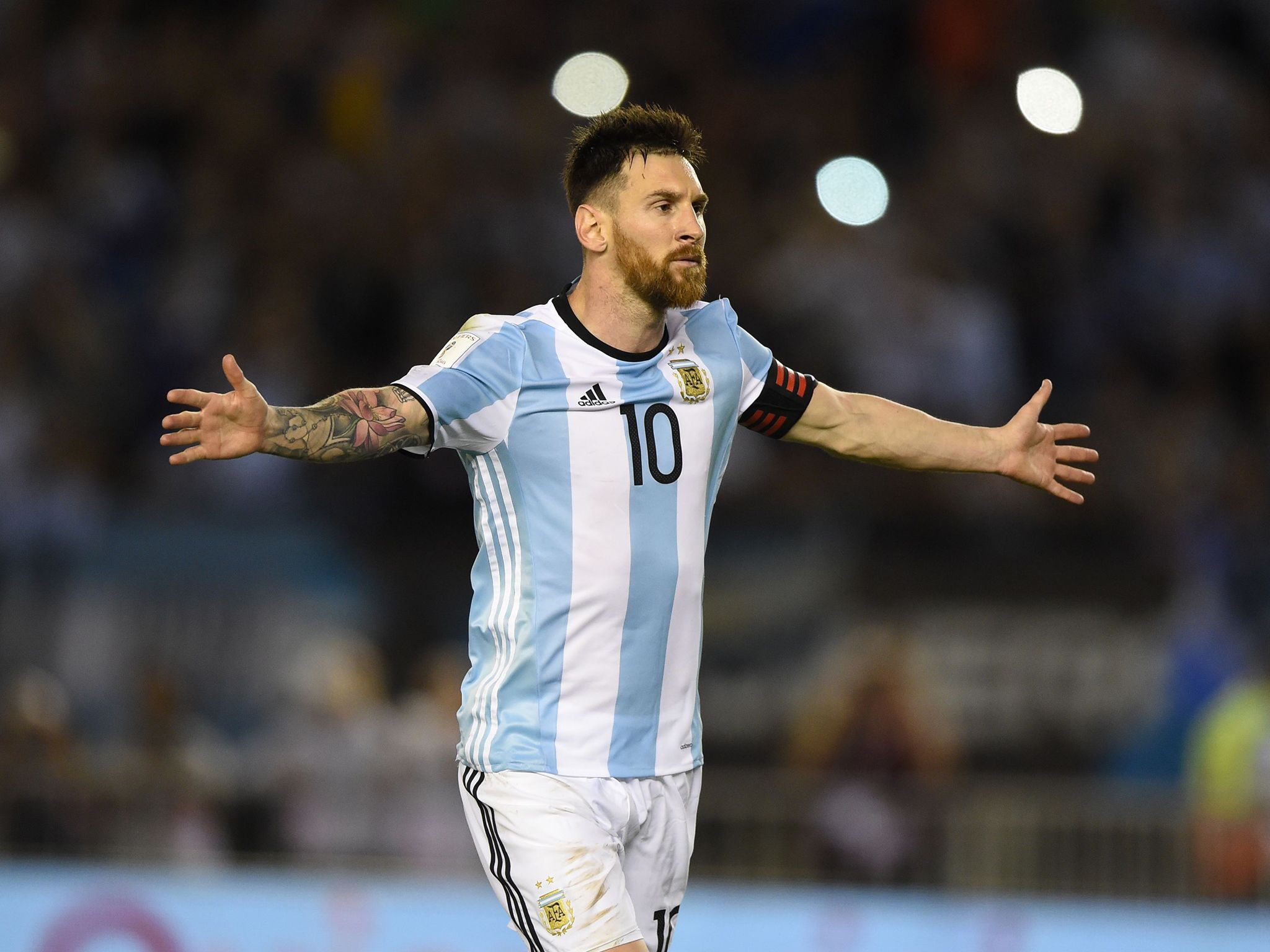 Hd Lionel Messi Picture 2018 ~ Inspiring Quotes and words In Life