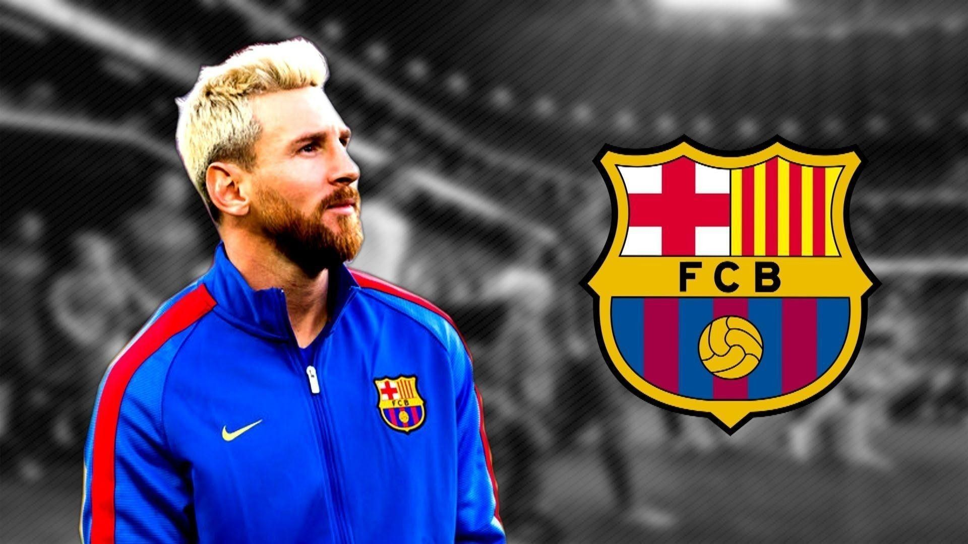 Lionel Messi 2018 Wallpaper HD 1080p (76+ pictures)