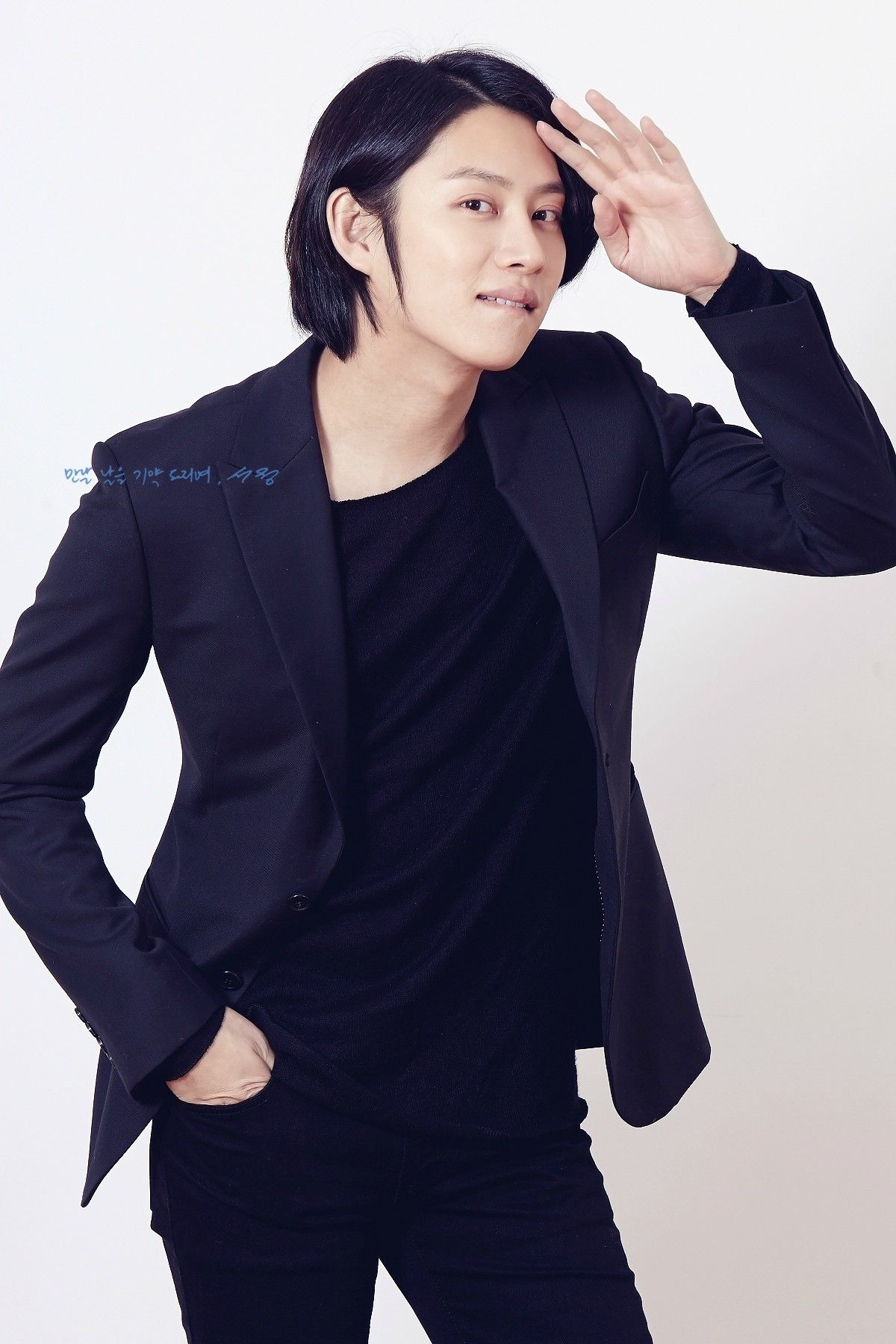 Heechul | Super Junior | Pinterest | Kim heechul, Kpop and Idol
