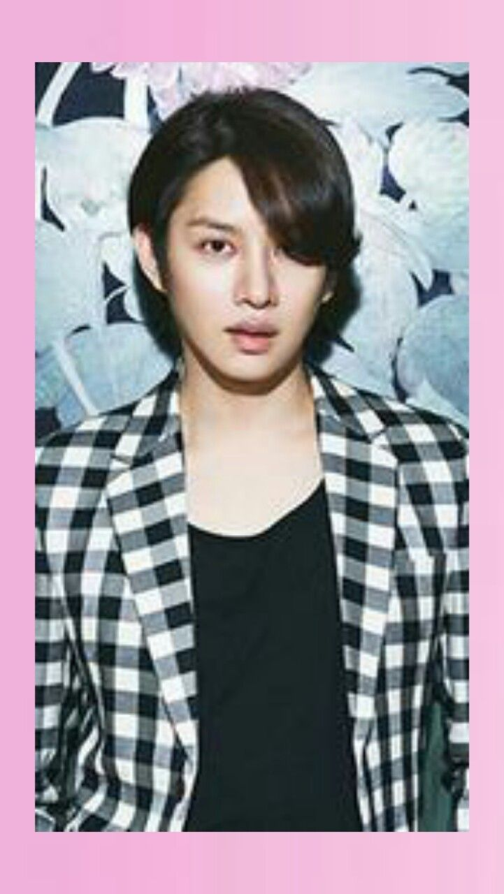 suju heechul hashtag Images on Tumblr - GramUnion - Tumblr Explorer