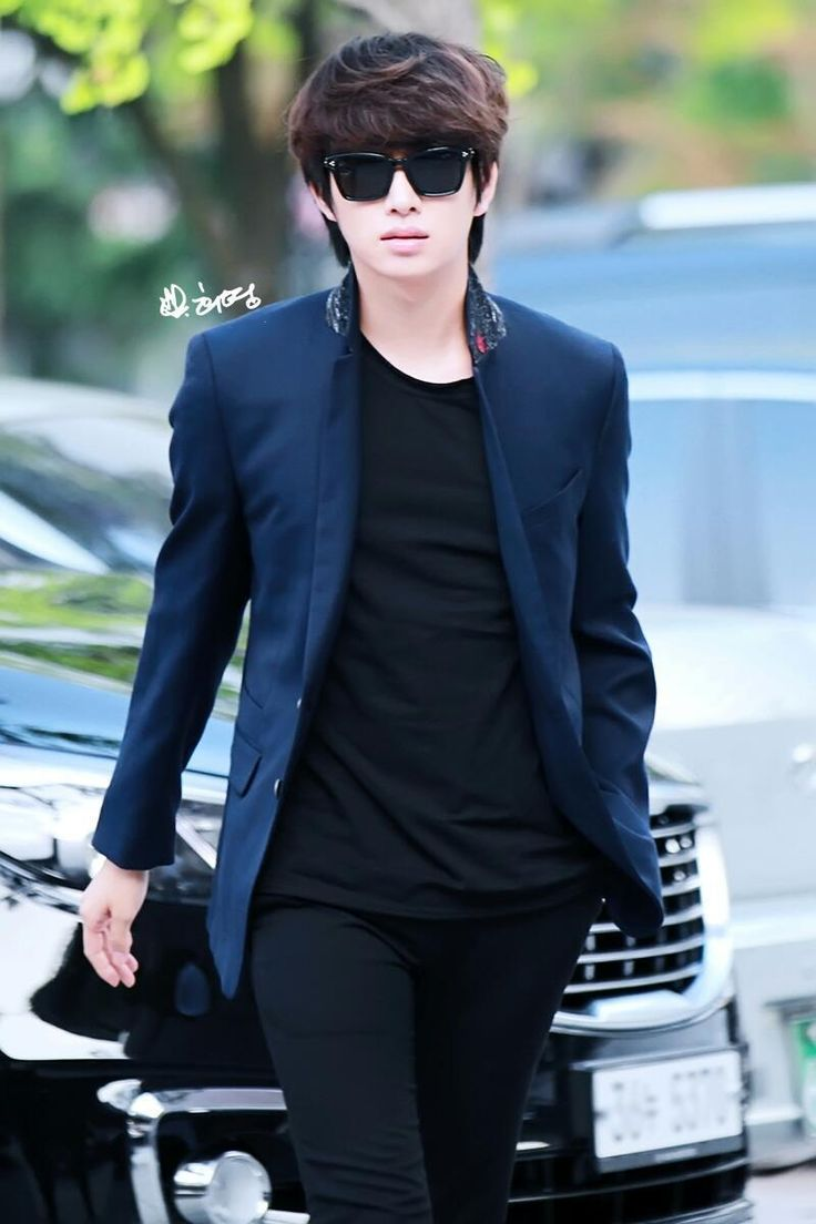 296 best Kim Heechul(김 희철) ♥♥ images on Pinterest | Bebe ...