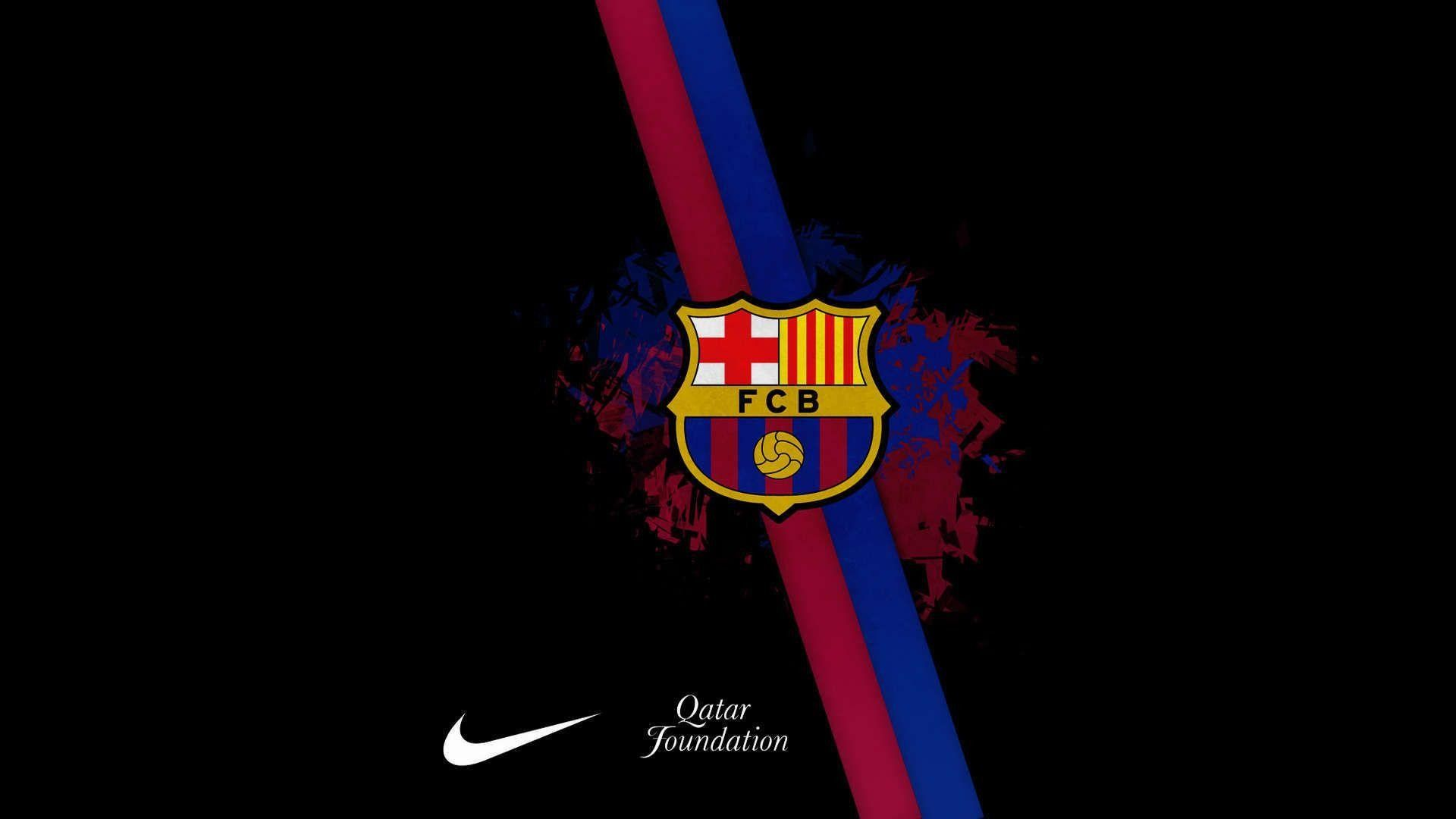 Fc Barcelona Wallpaper HD 2018 (68+ images)