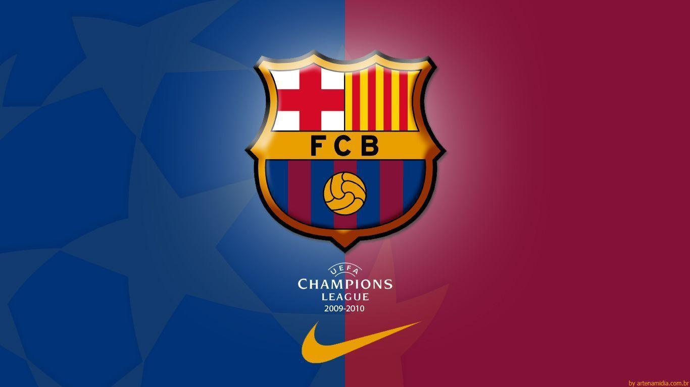 FC Barcelona Wallpapers HD (8) - Download Free Wallpapers HD