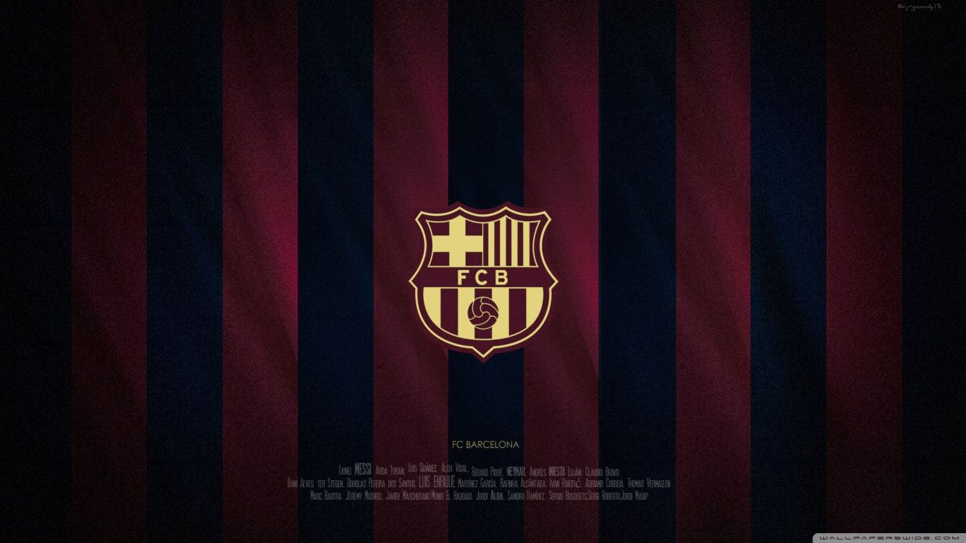 Fc Barcelona Wallpaper (45 Wallpapers) – Adorable Wallpapers