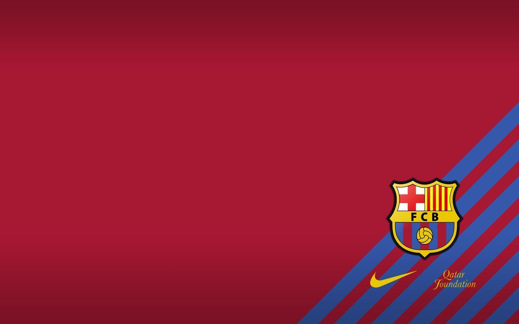 FC Barcelona Wallpapers HD (37) - Download Free Wallpapers HD