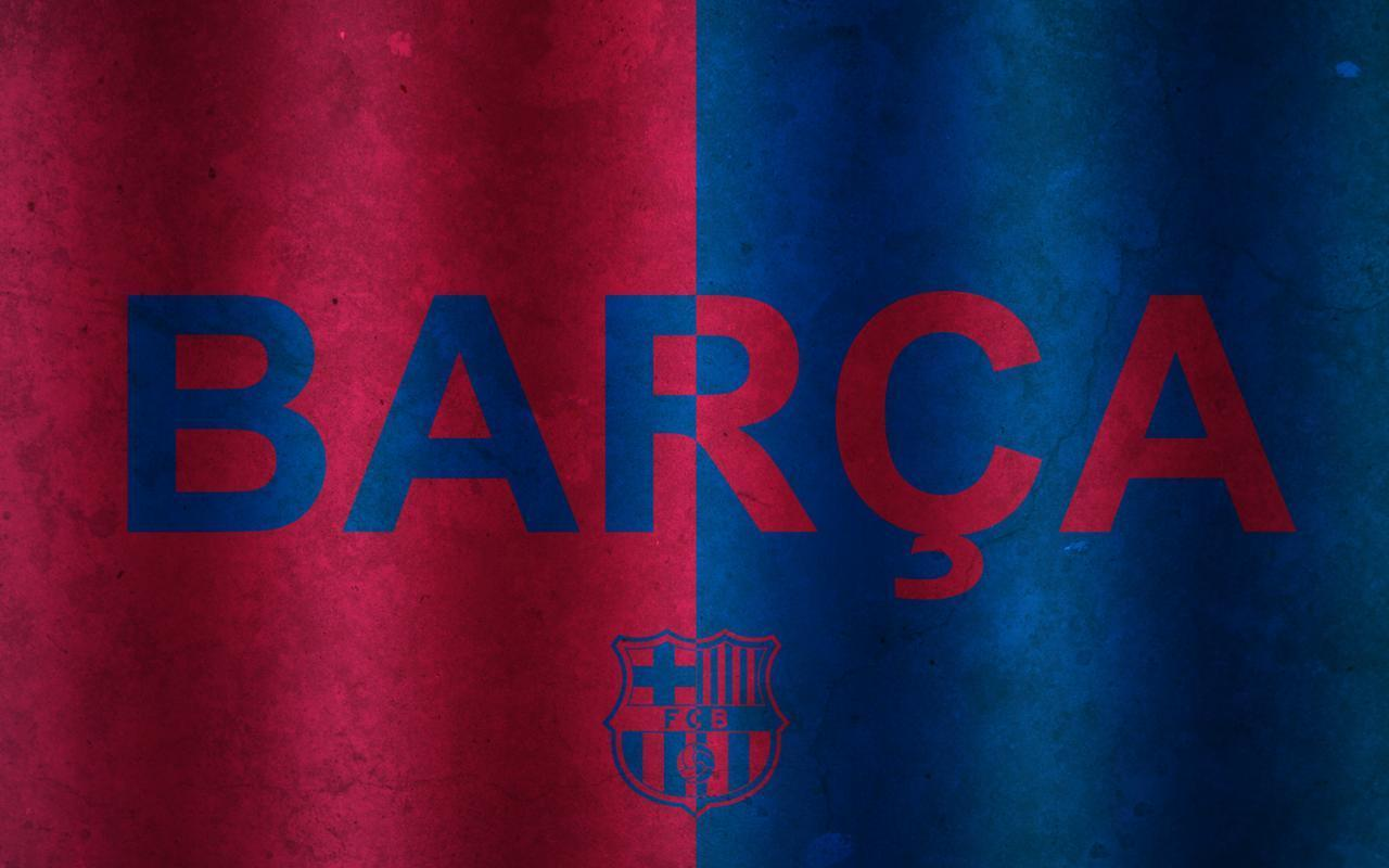 FC Barcelona Wallpapers HD (74) - Download Free Wallpapers HD