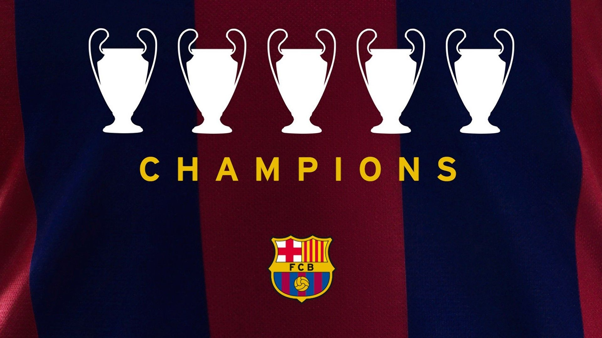Fc Barcelona Wallpaper (74+ images)