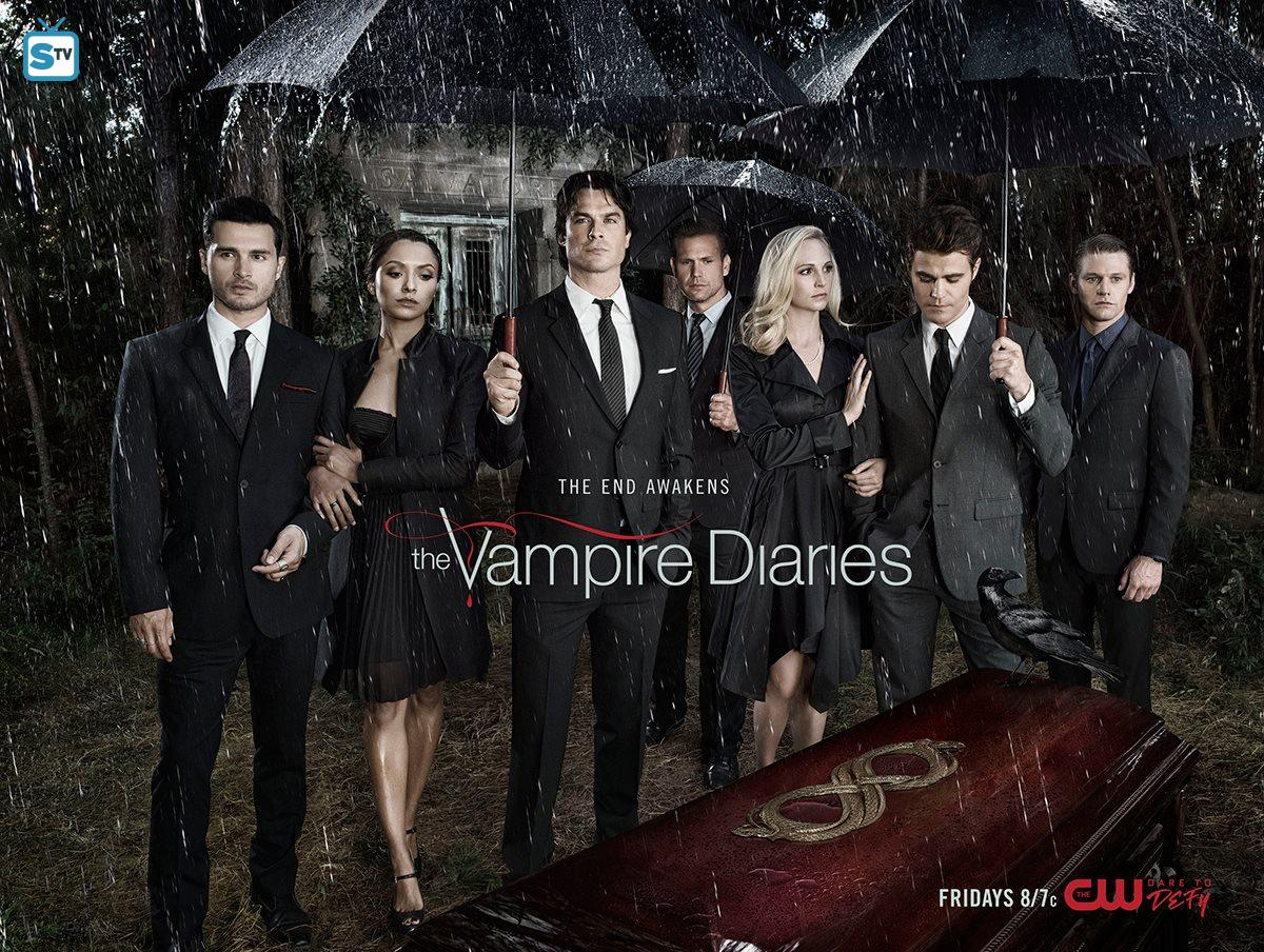 Best 25+ Vampire diaries wallpaper ideas on Pinterest | The ...