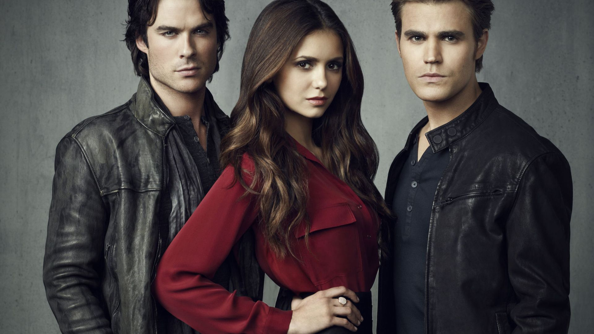 Vampire Diaries wallpaper | 1920x1080 | #44190