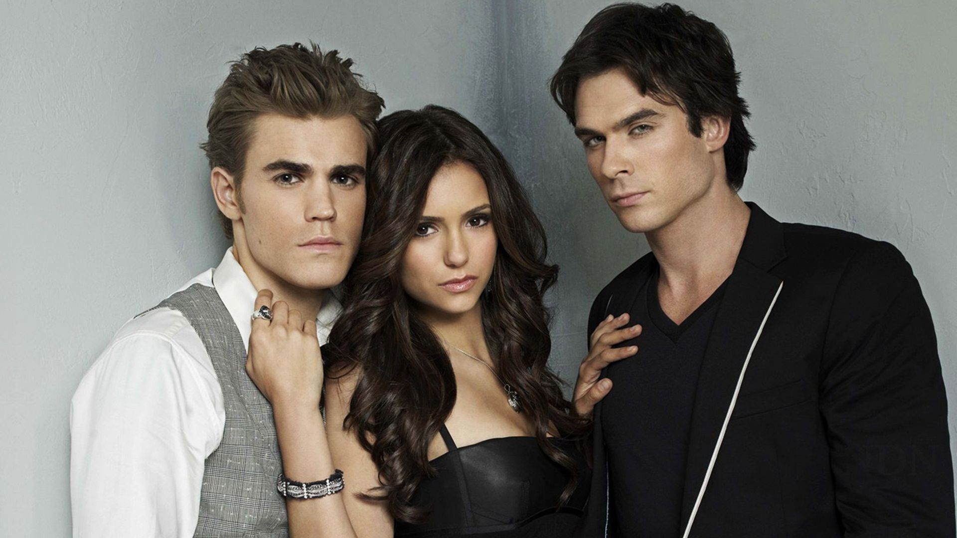 The Vampire Diaries HD Wallpapers - Wallpaper, High Definition ...