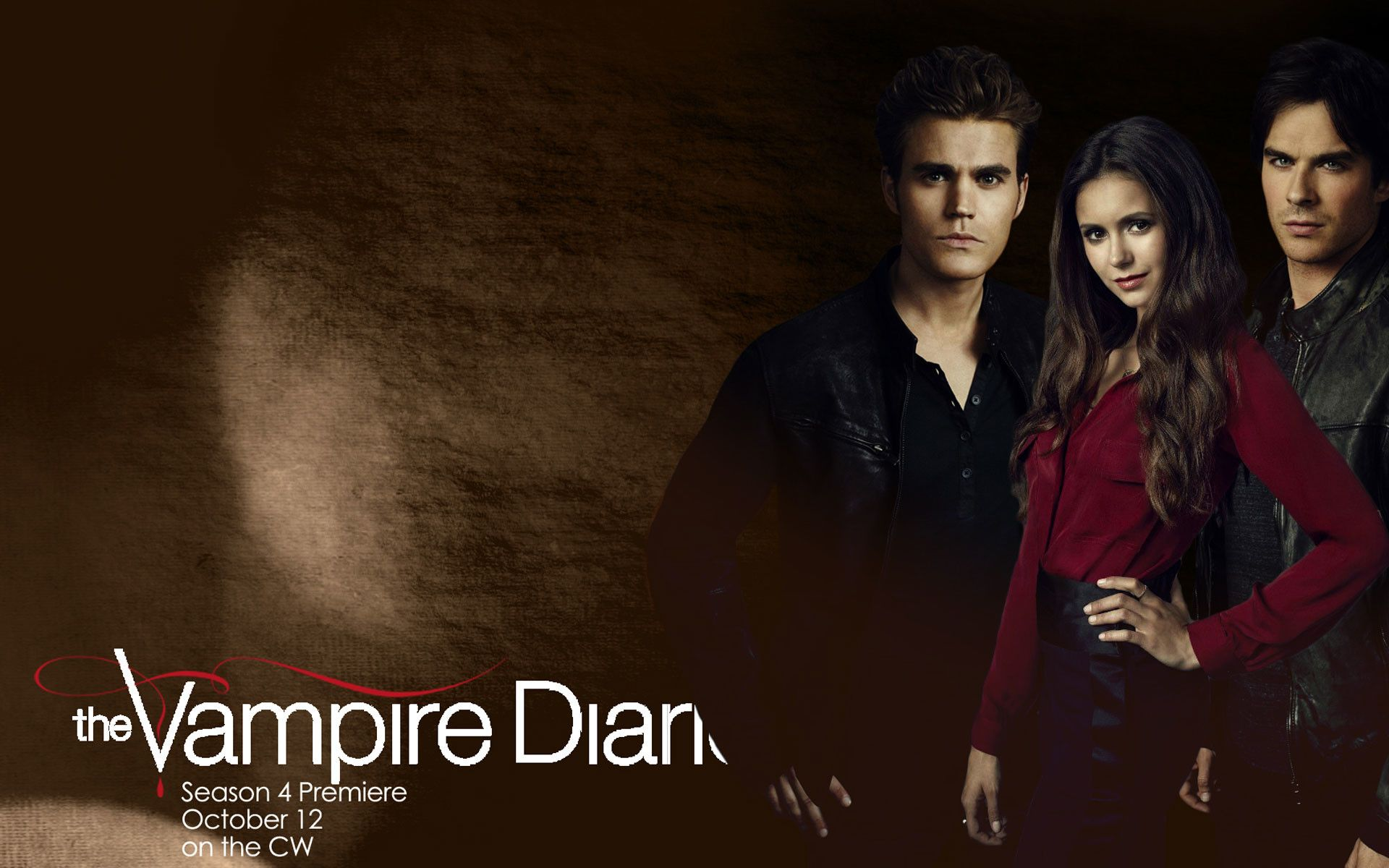 Vampire Diaries Wallpapers 79+ - yese69.com - 4K Wallpapers World