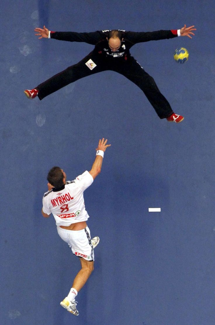 721 best Handball images on Pinterest | Handball, Centre and Legends