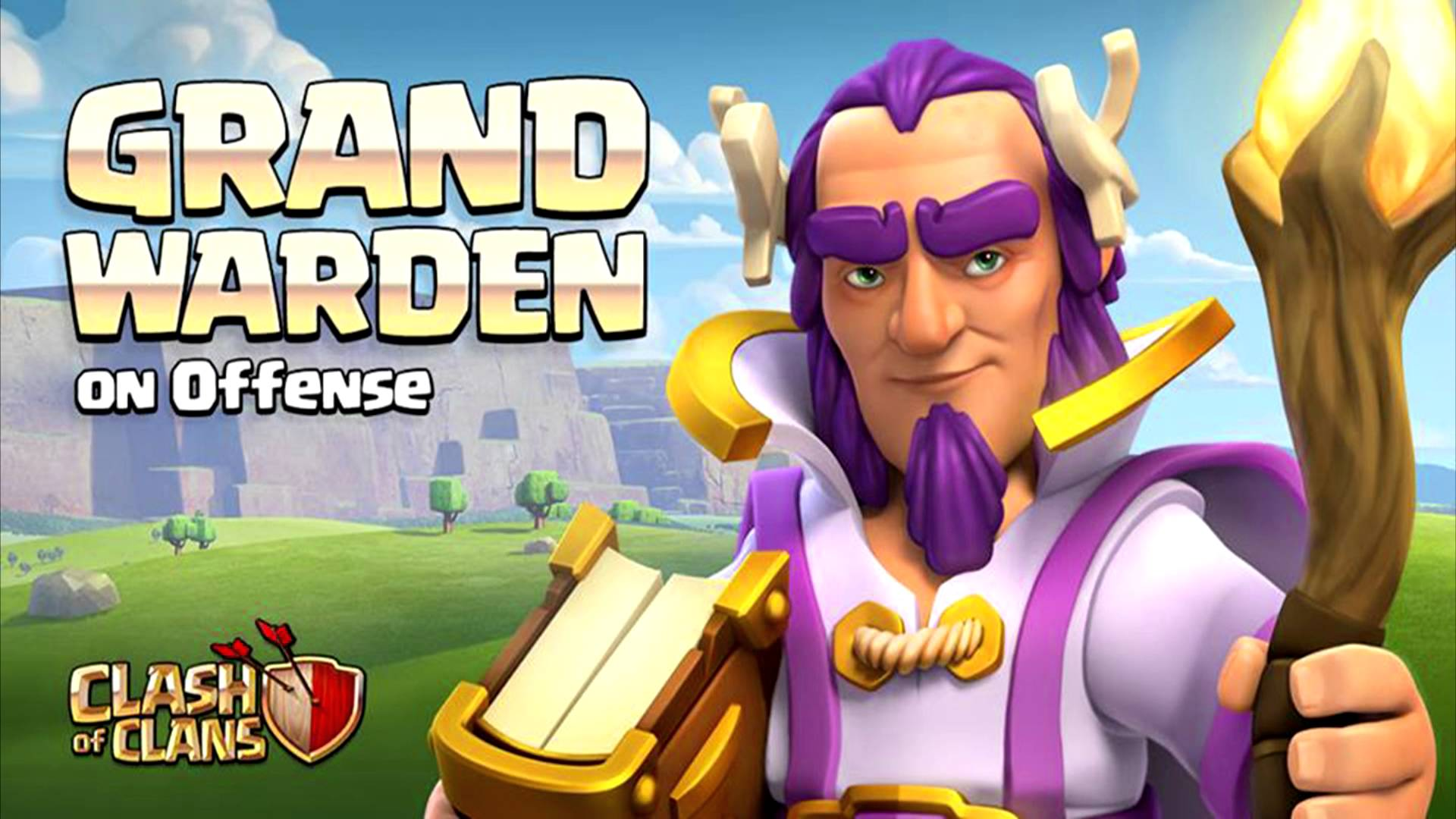 Clash of Clans - HD Wallpapers - YouTube