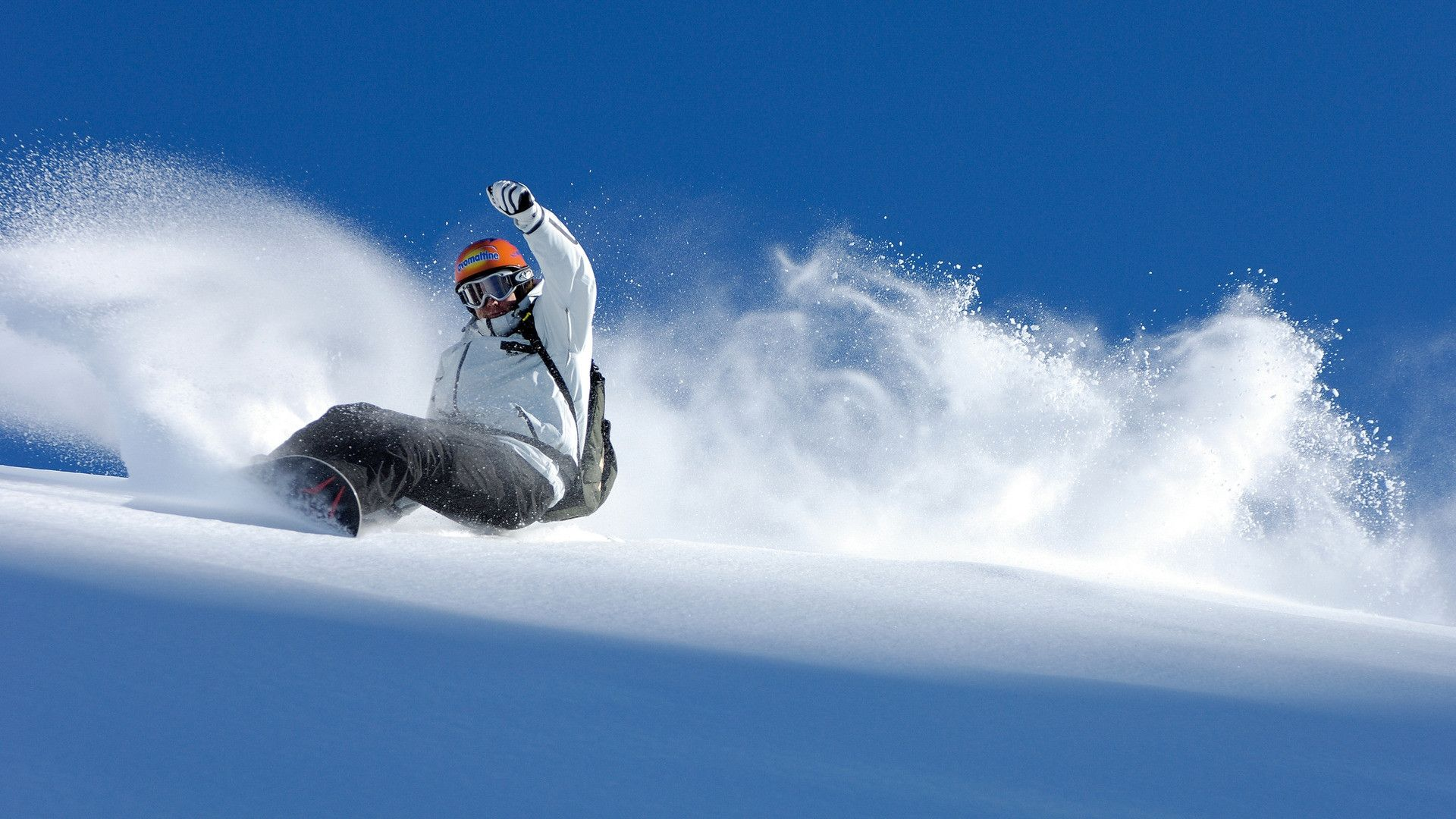 Wallpapers For Shaun White Snowboarding Wallpaper | www ...