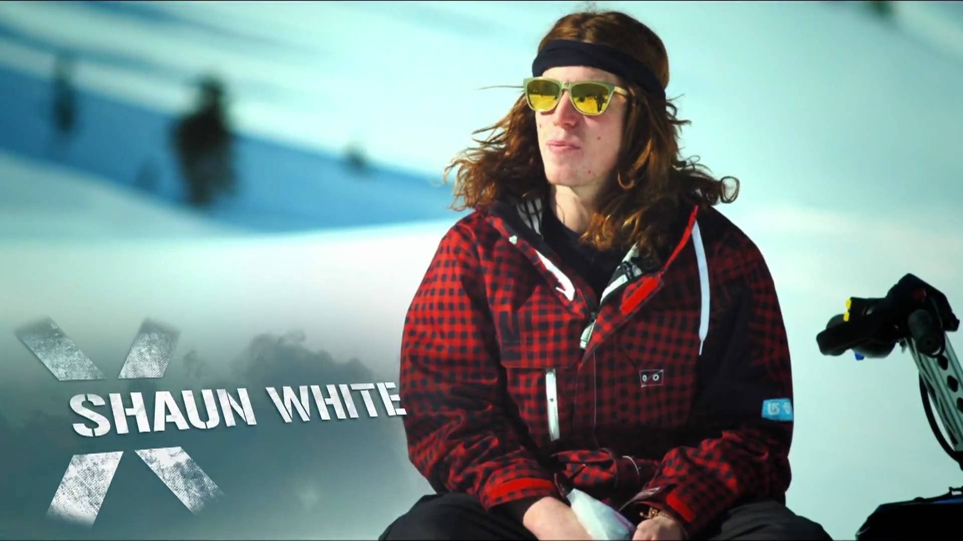 Wallpapers For Shaun White Double Cork Wallpaper | www ...