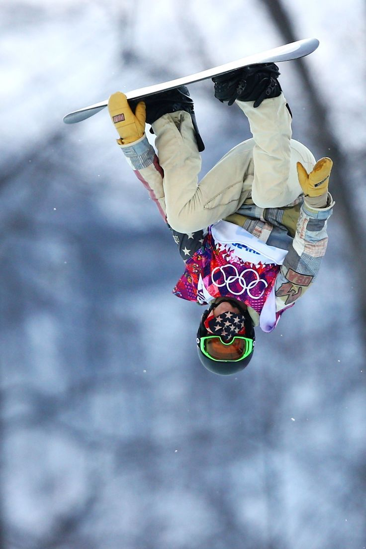 73 best Snowboard images on Pinterest | Bronze, Finals and Colours