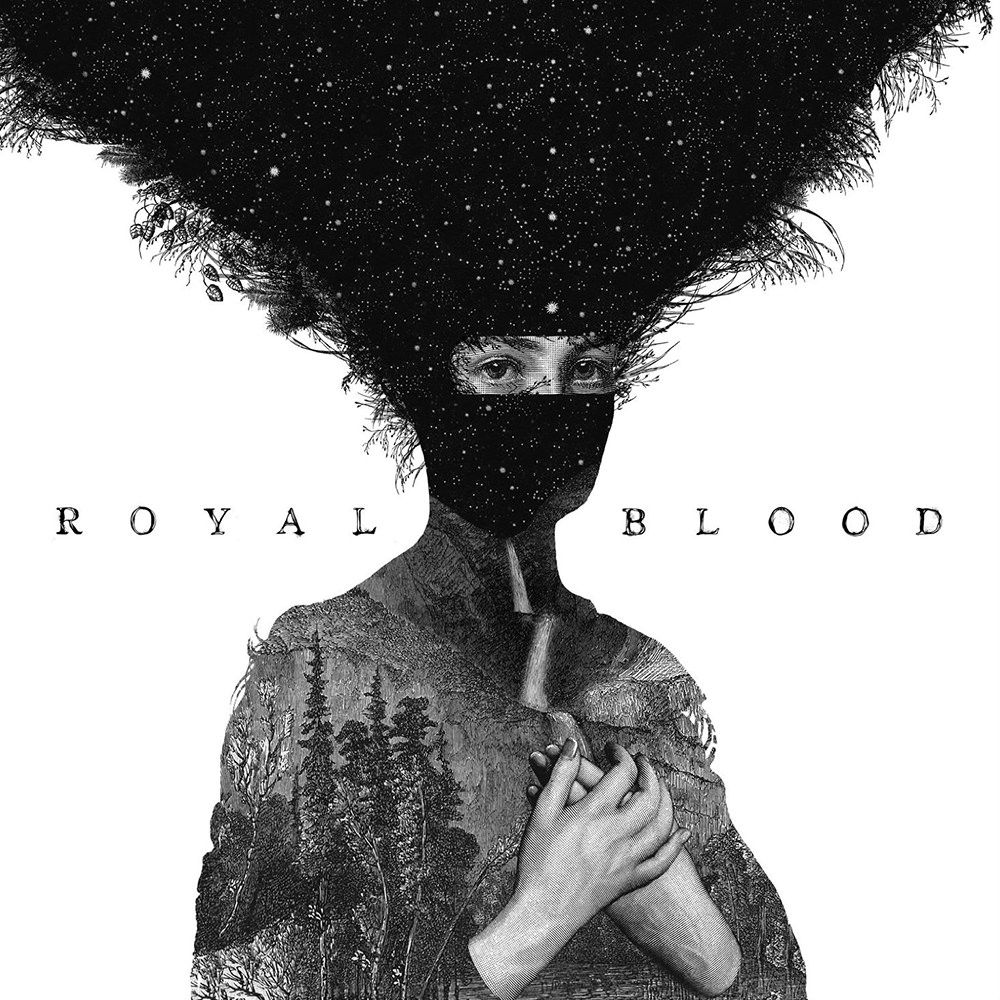 Royal Blood | Music fanart | fanart.tv