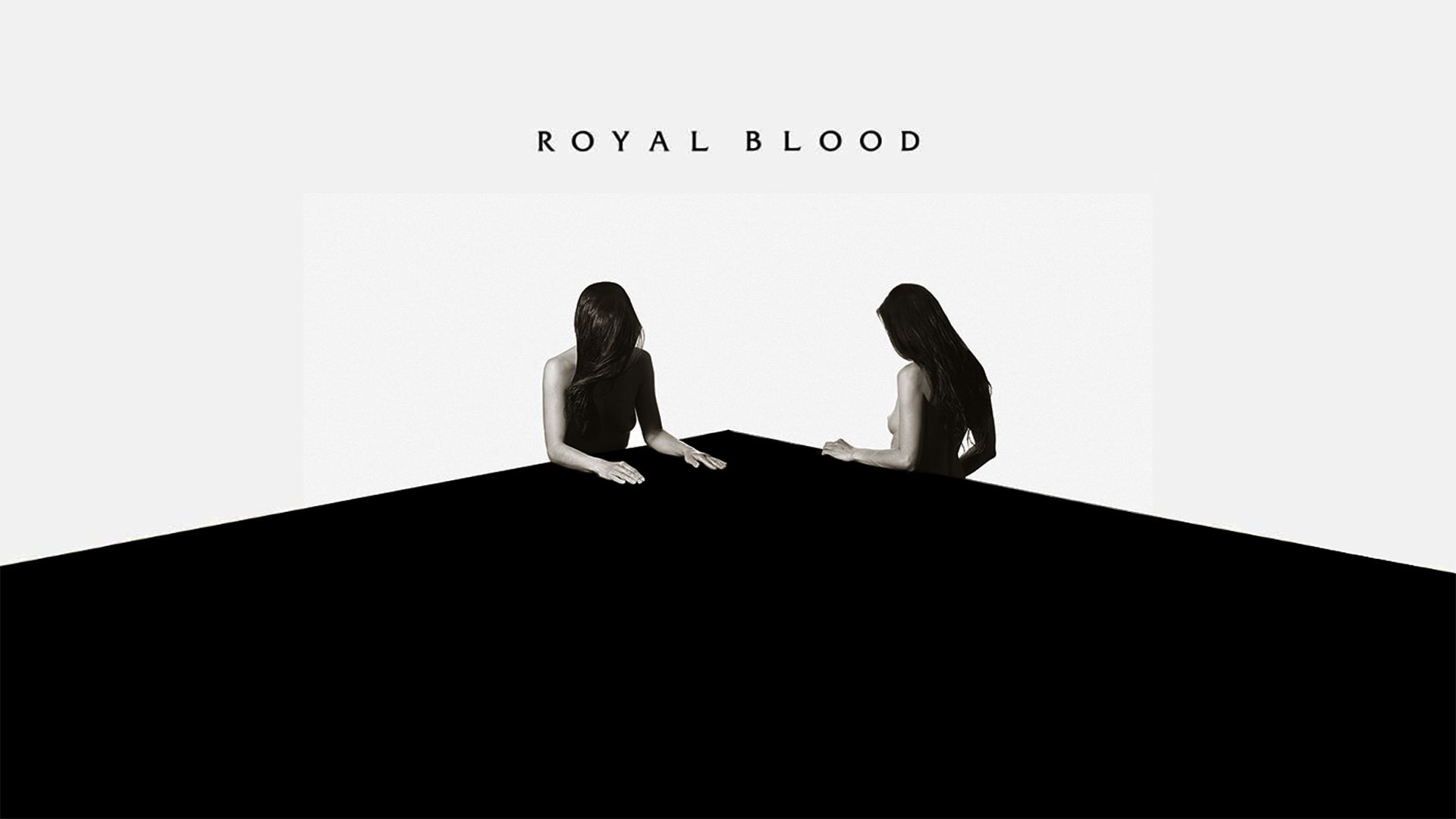 Royal Blood's