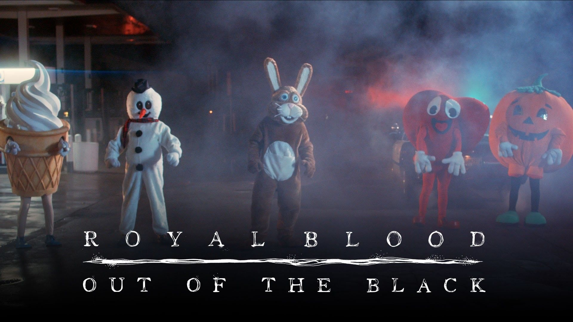 Blood in Blood Out Wallpapers (56+ images)