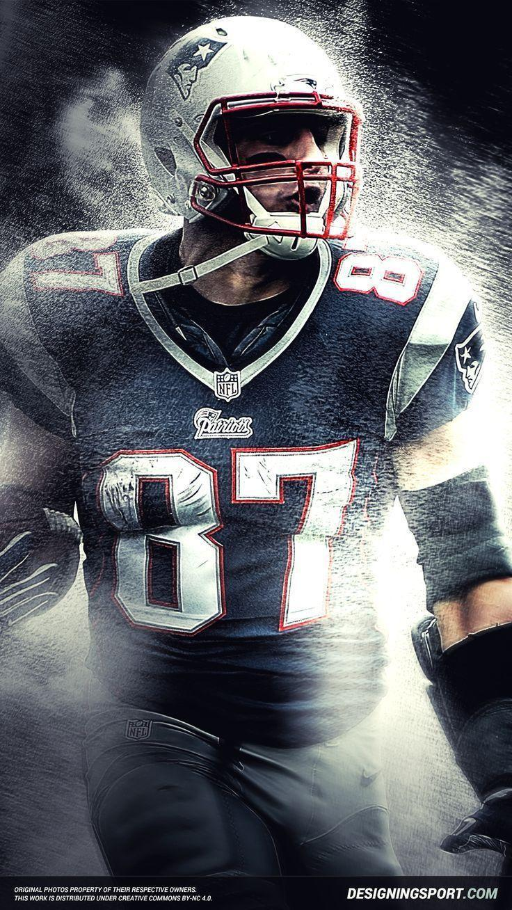 Best 25+ New england patriots wallpaper ideas on Pinterest ...