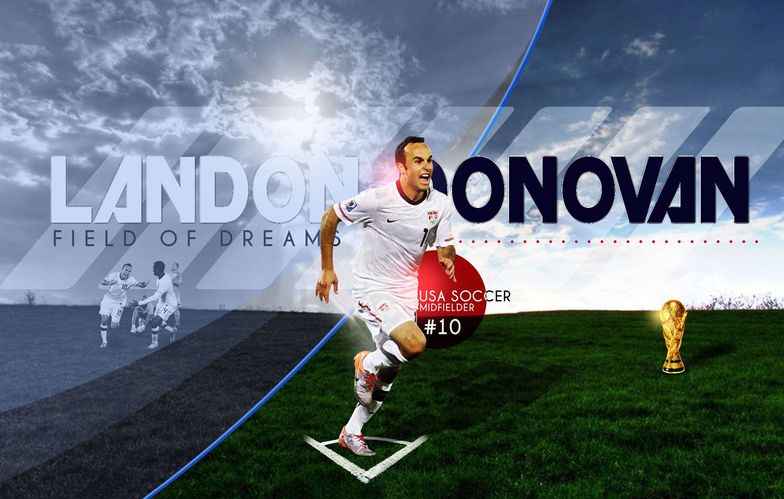 Landon_Donovan_Usa_Wallpaper.jpg?m=1324237614