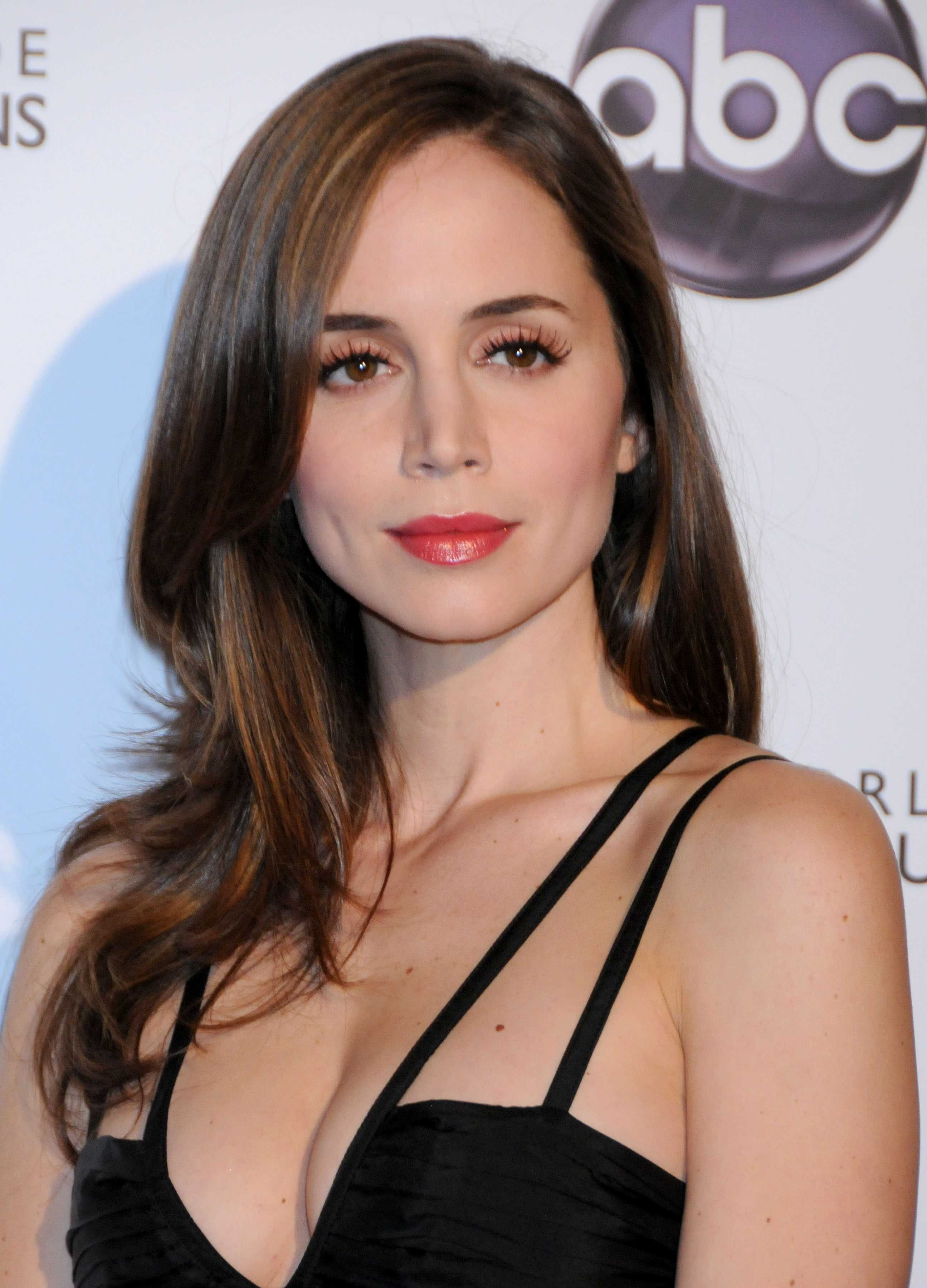 Eliza Dushku screenshots, images and pictures - Giant Bomb